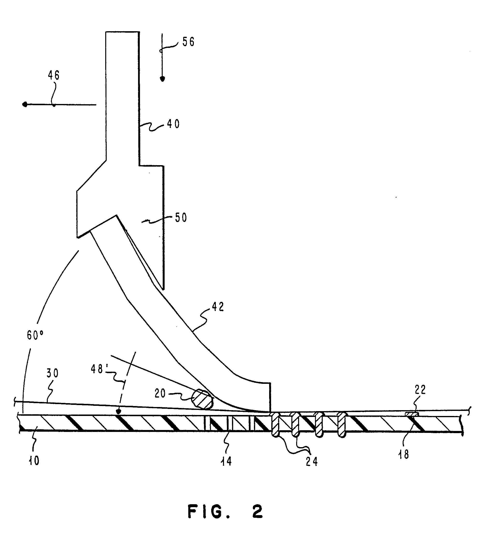 patent ep0263944a1
