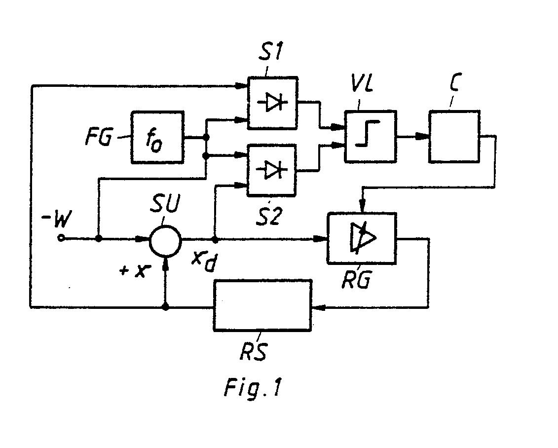 strw6253电路图
