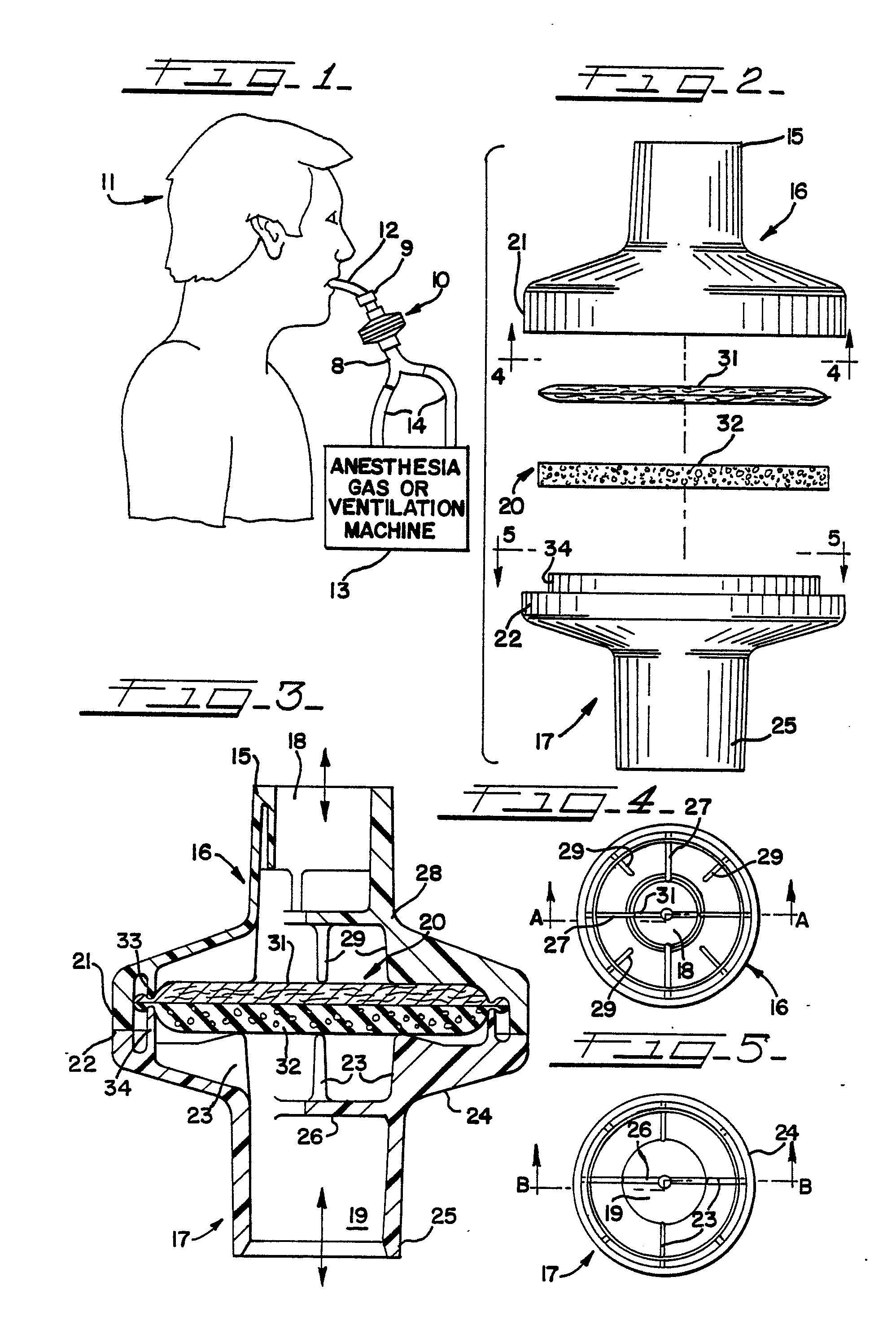 电路 电路图 电子 工程图 简笔画 平面图 手绘 线稿 原理图 1997_2971