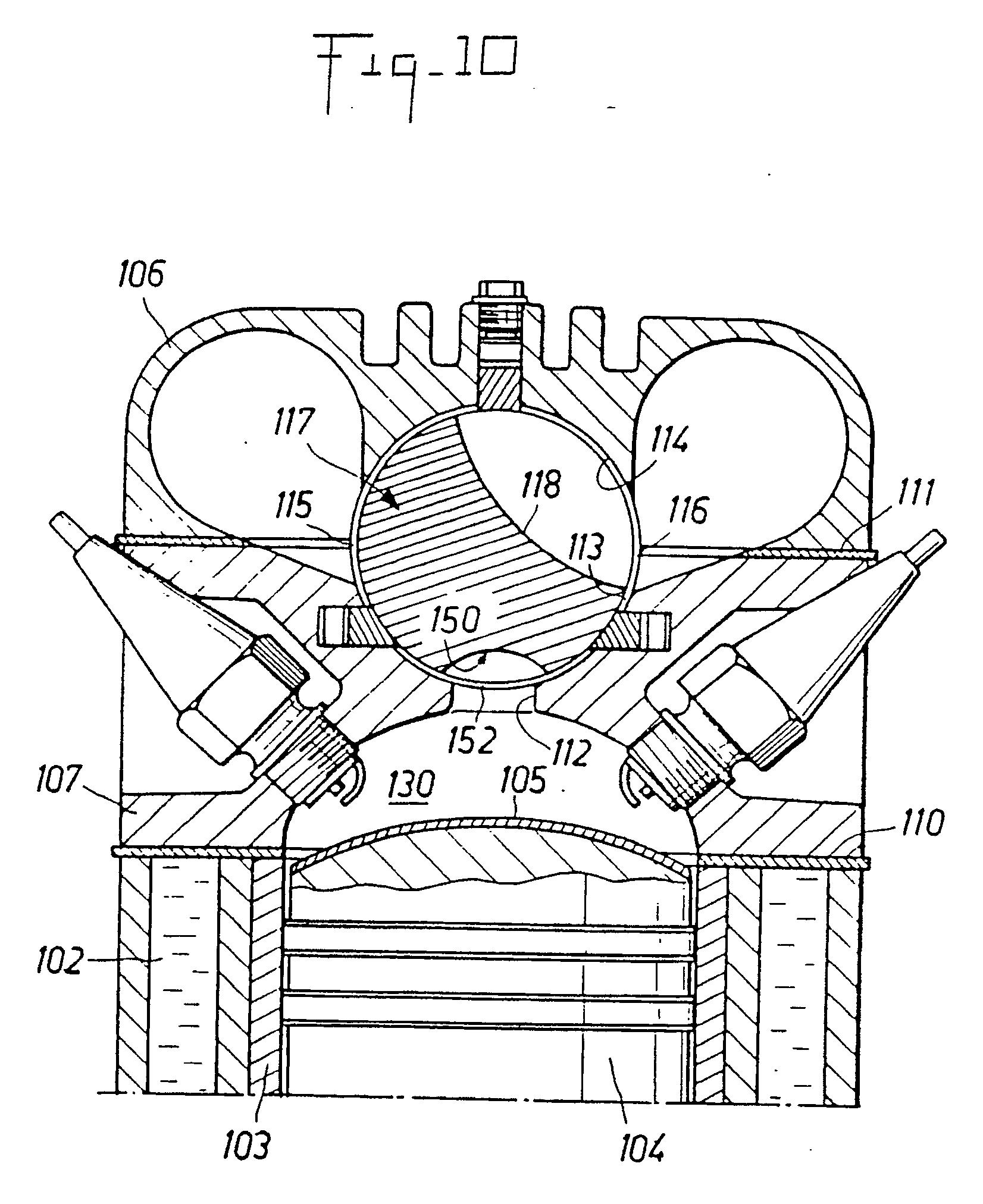 patent ep0267068b1 dispositif de distribution rotatif distribution rotative discontenue en. Black Bedroom Furniture Sets. Home Design Ideas
