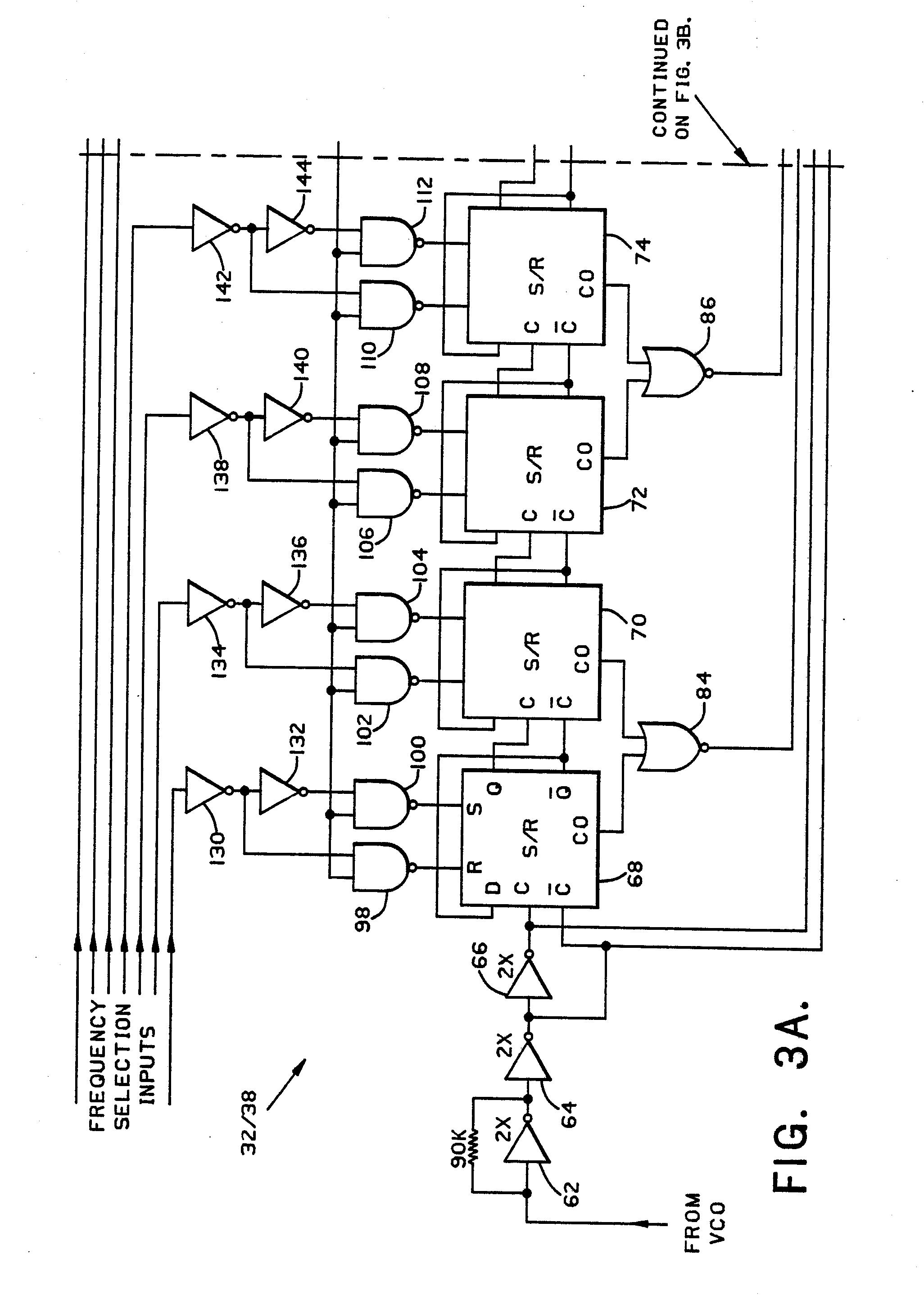 patente ep0268492a2 - a common bus multimode sensor system