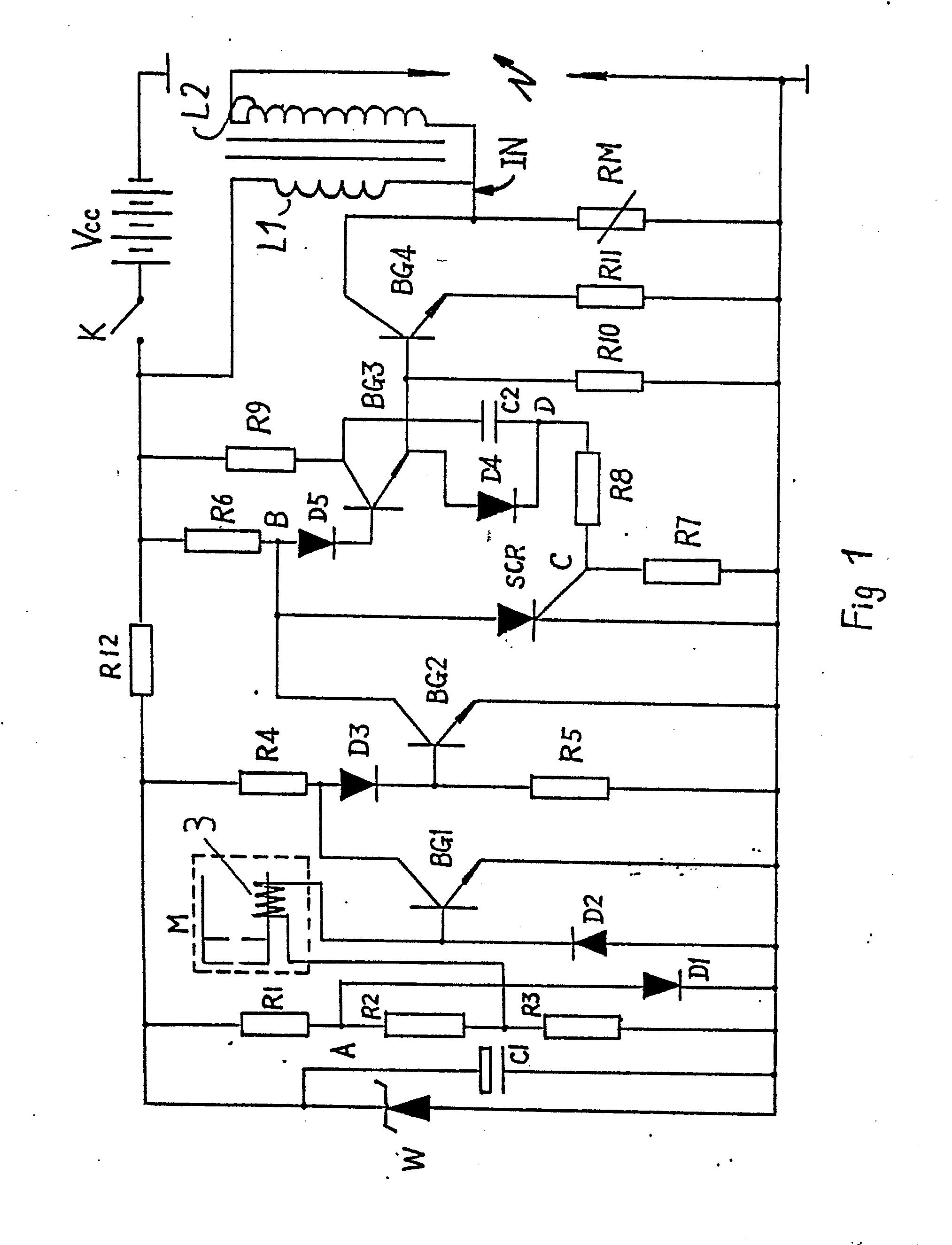 patent ep0269117a1
