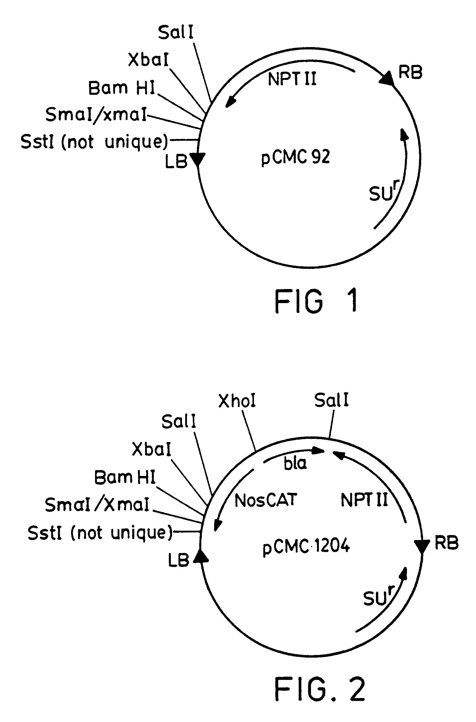 patent ep0270355b1
