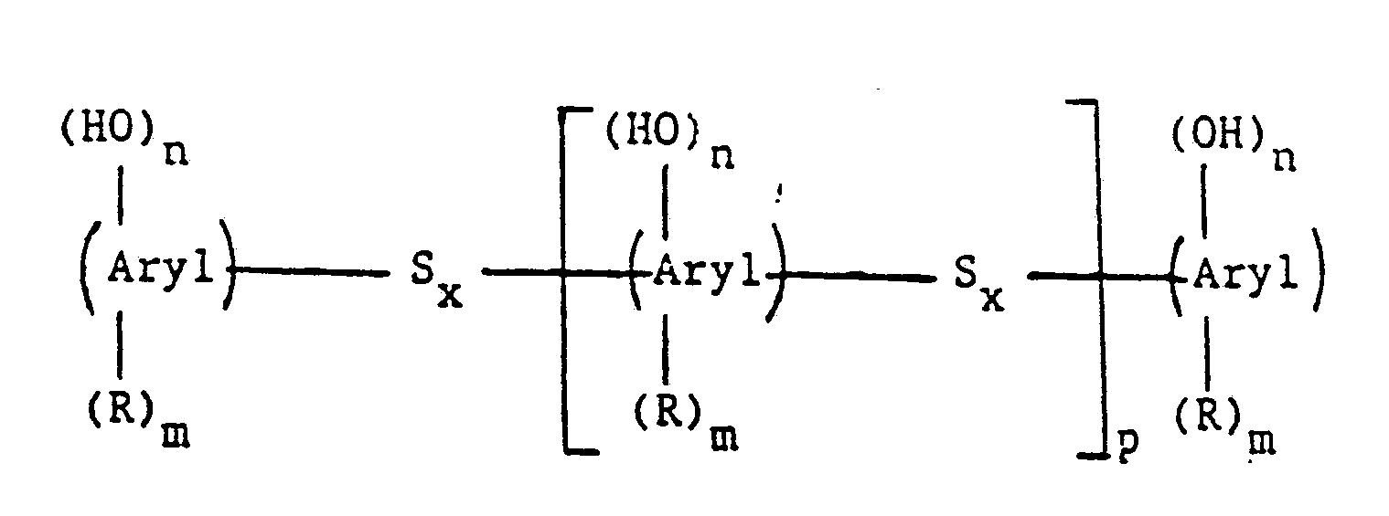 inic1606l电路图
