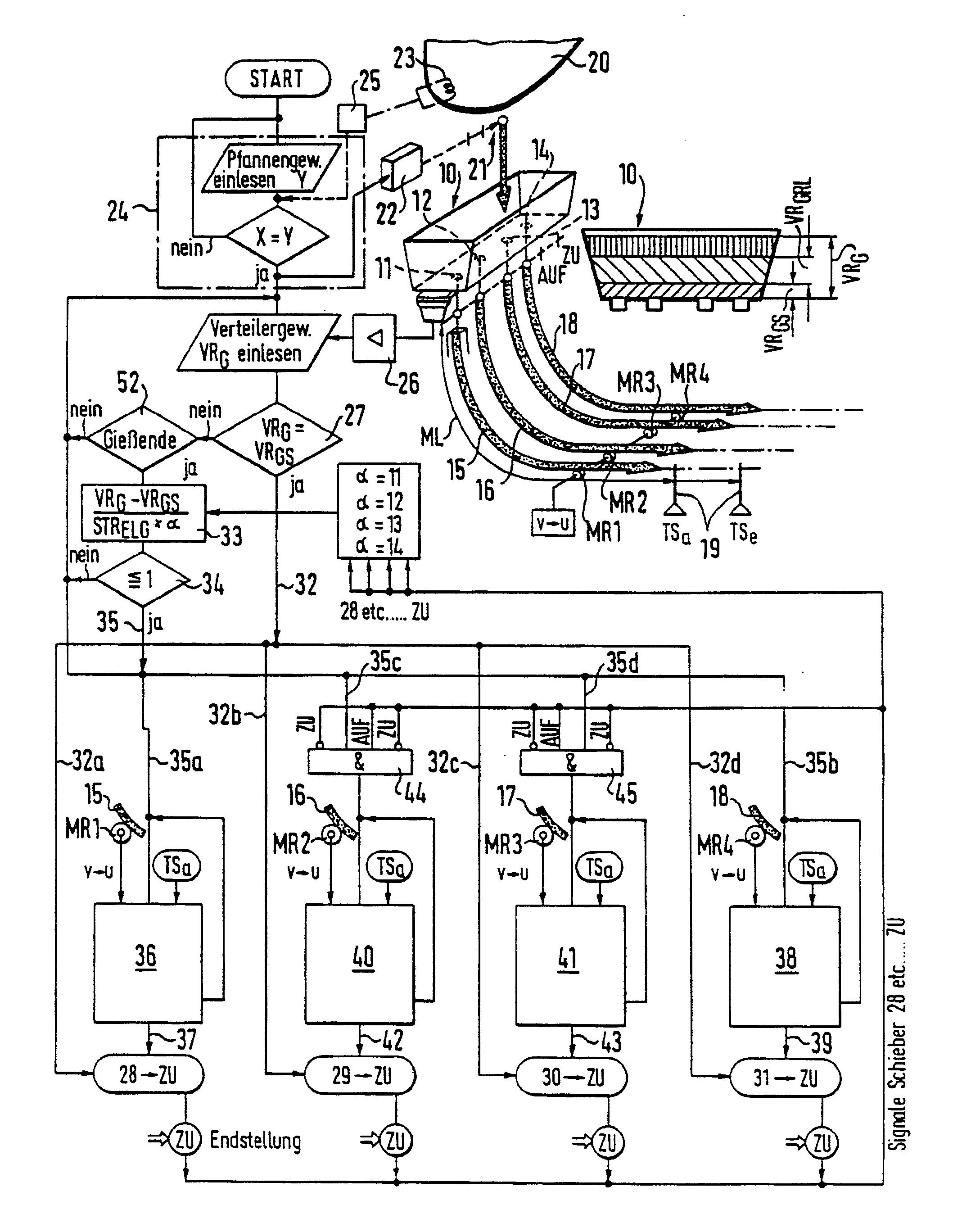 电路 电路图 电子 工程图 平面图 原理图 2117_2736 竖版 竖屏