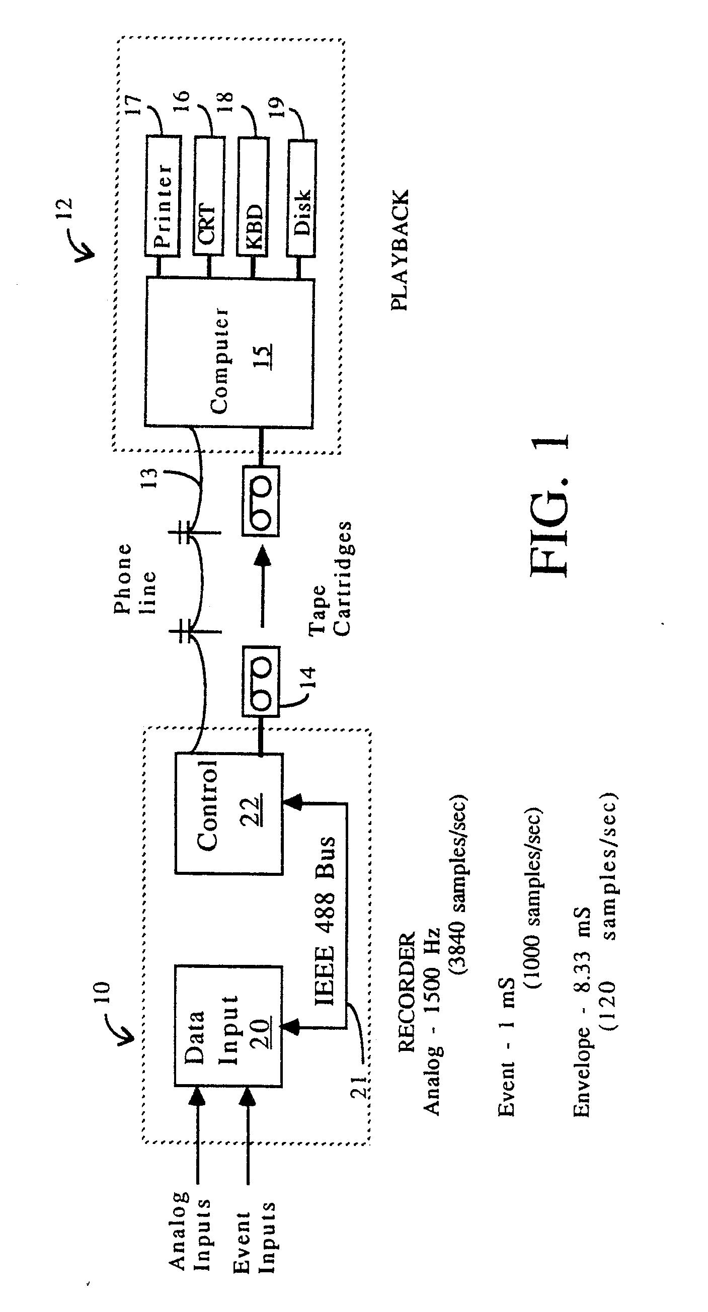 电路 电路图 电子 工程图 户型 户型图 平面图 原理图 1407_2608 竖版