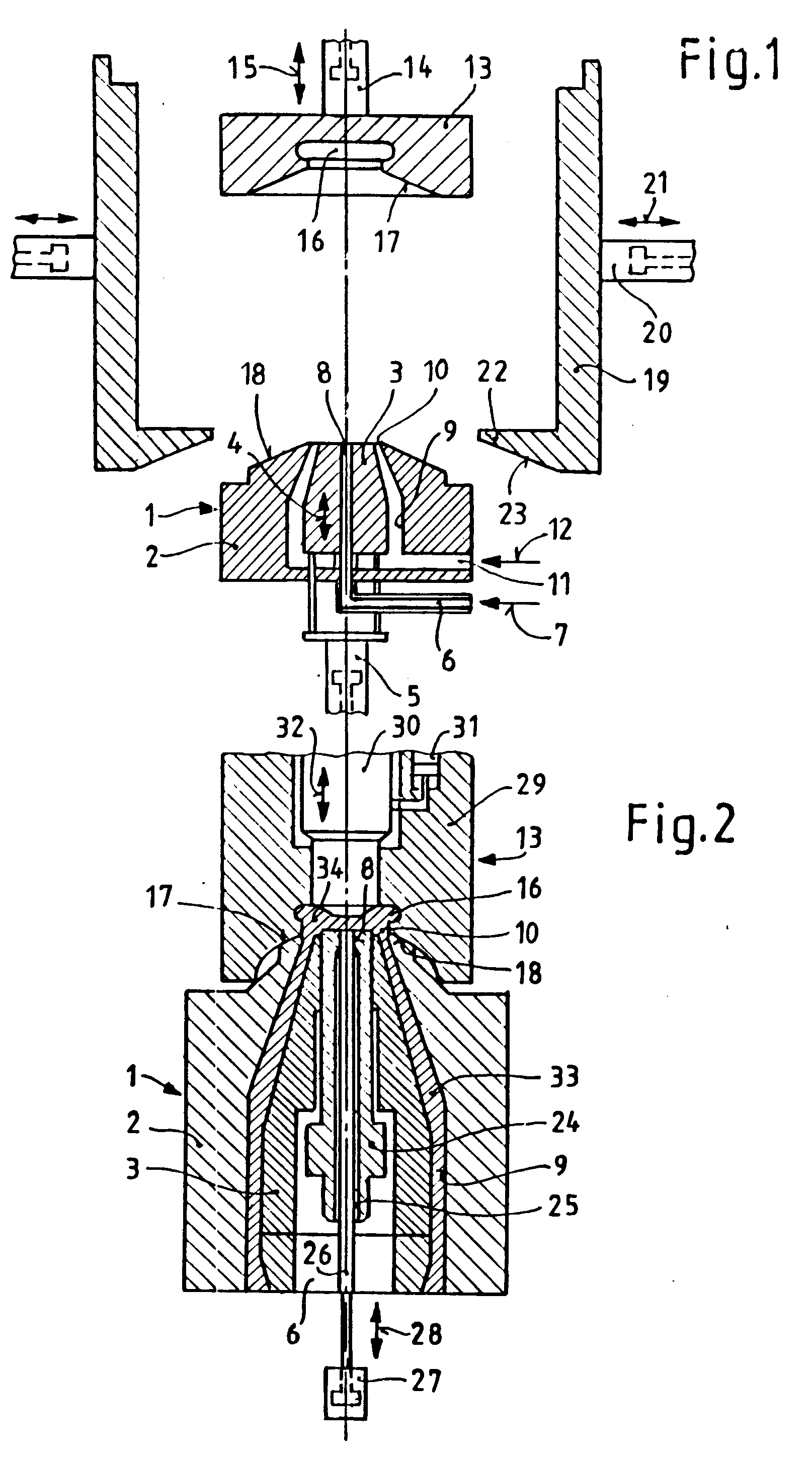 专利ep0278401b1 - apparatus