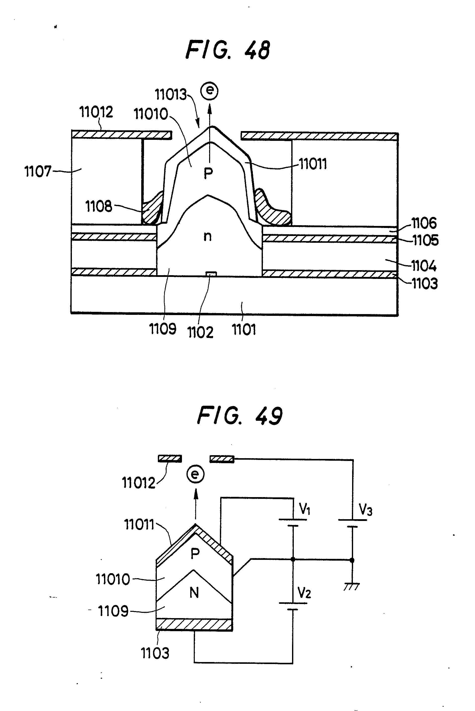 专利ep0278405a2 - electron