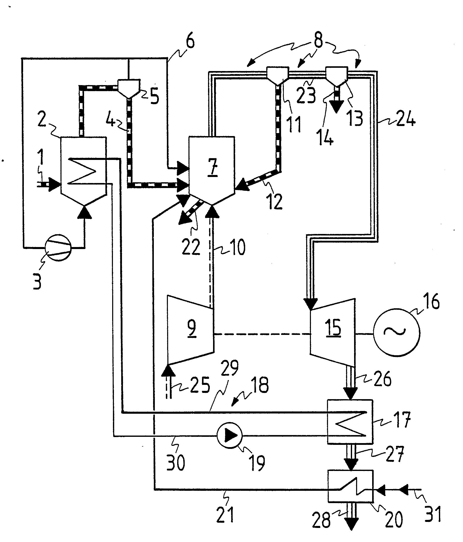 电路 电路图 电子 原理图 1845_2159