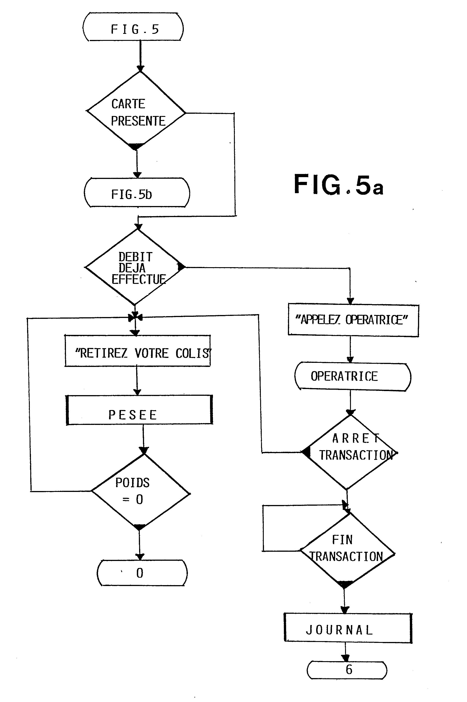 电路 电路图 电子 设计 素材 原理图 2068_3111 竖版 竖屏