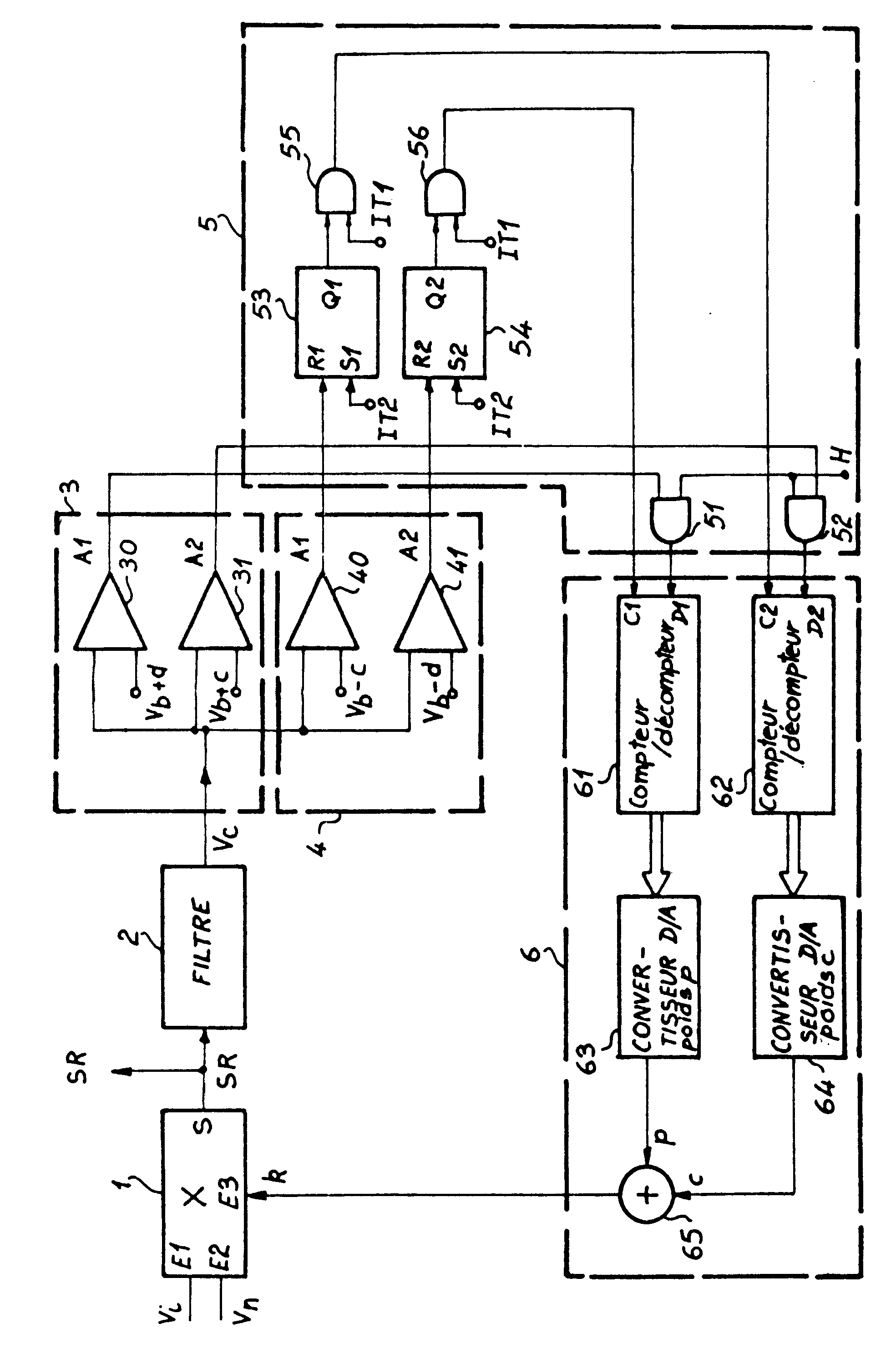 电路 电路图 电子 原理图 1969_2964 竖版 竖屏