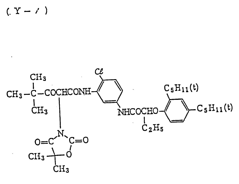 电路 电路图 电子 原理图 1527_1176