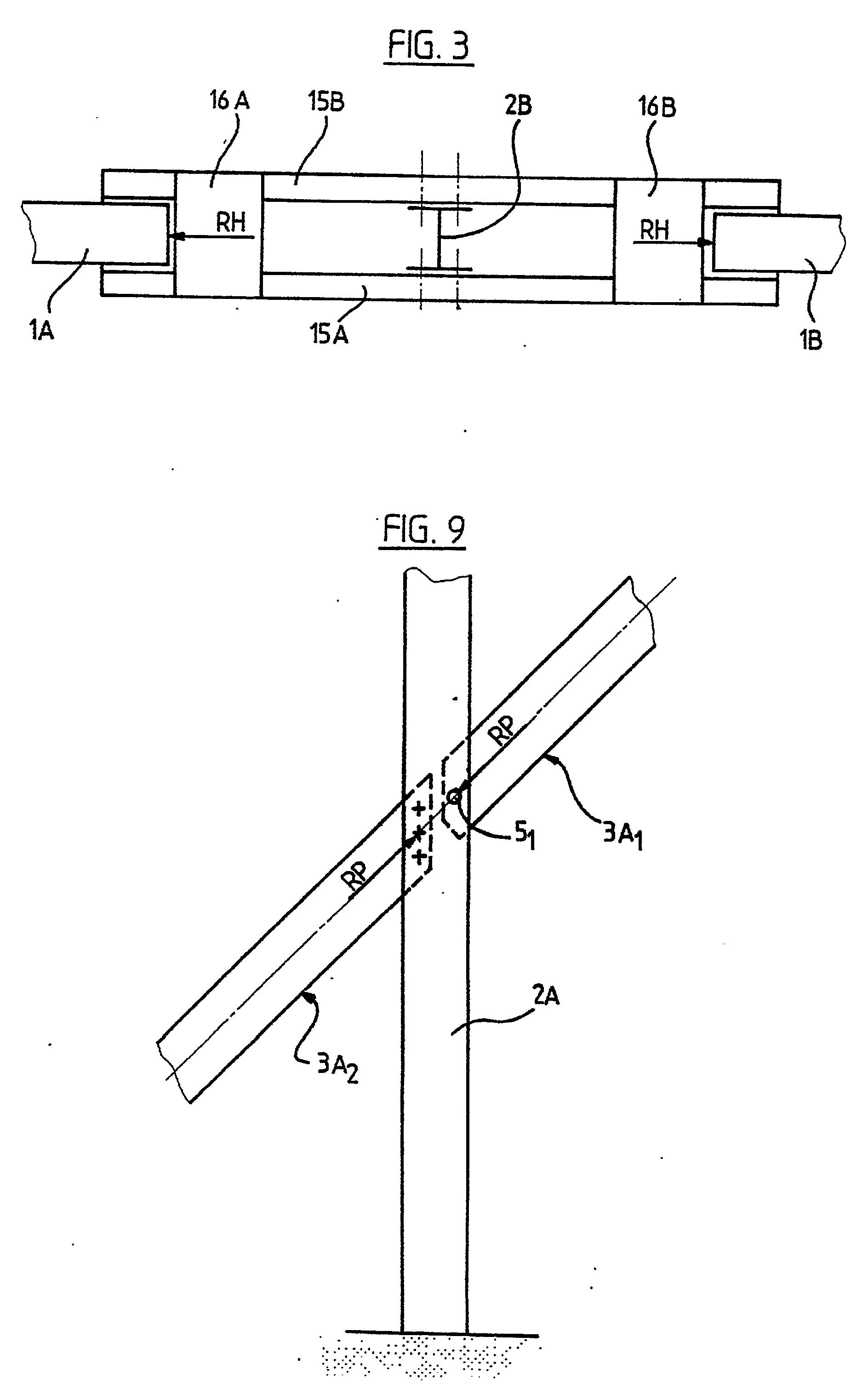 电路 电路图 电子 设计图 原理图 1888_3018 竖版 竖屏