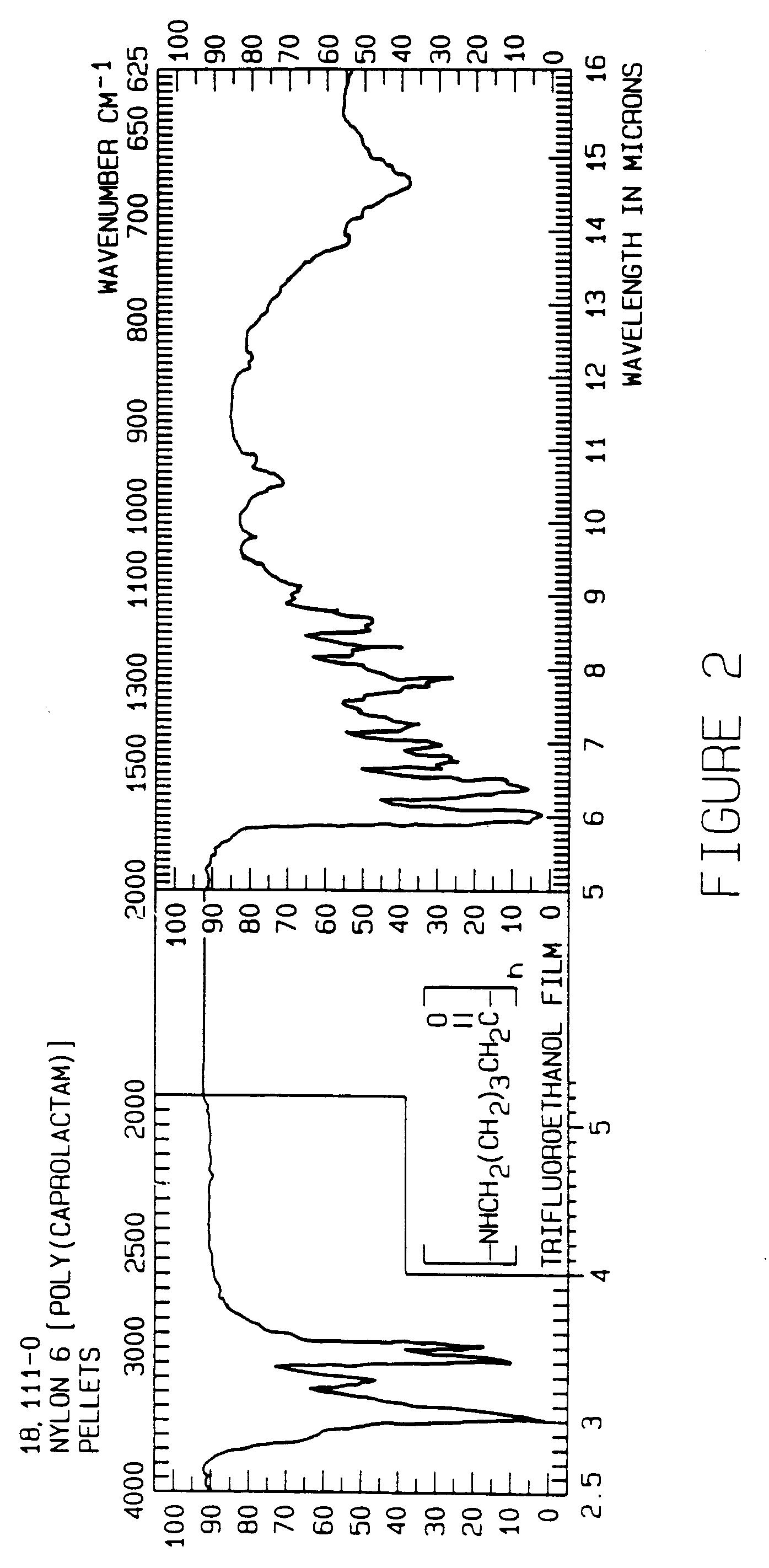 电路 电路图 电子 原理图 1395_2843 竖版 竖屏