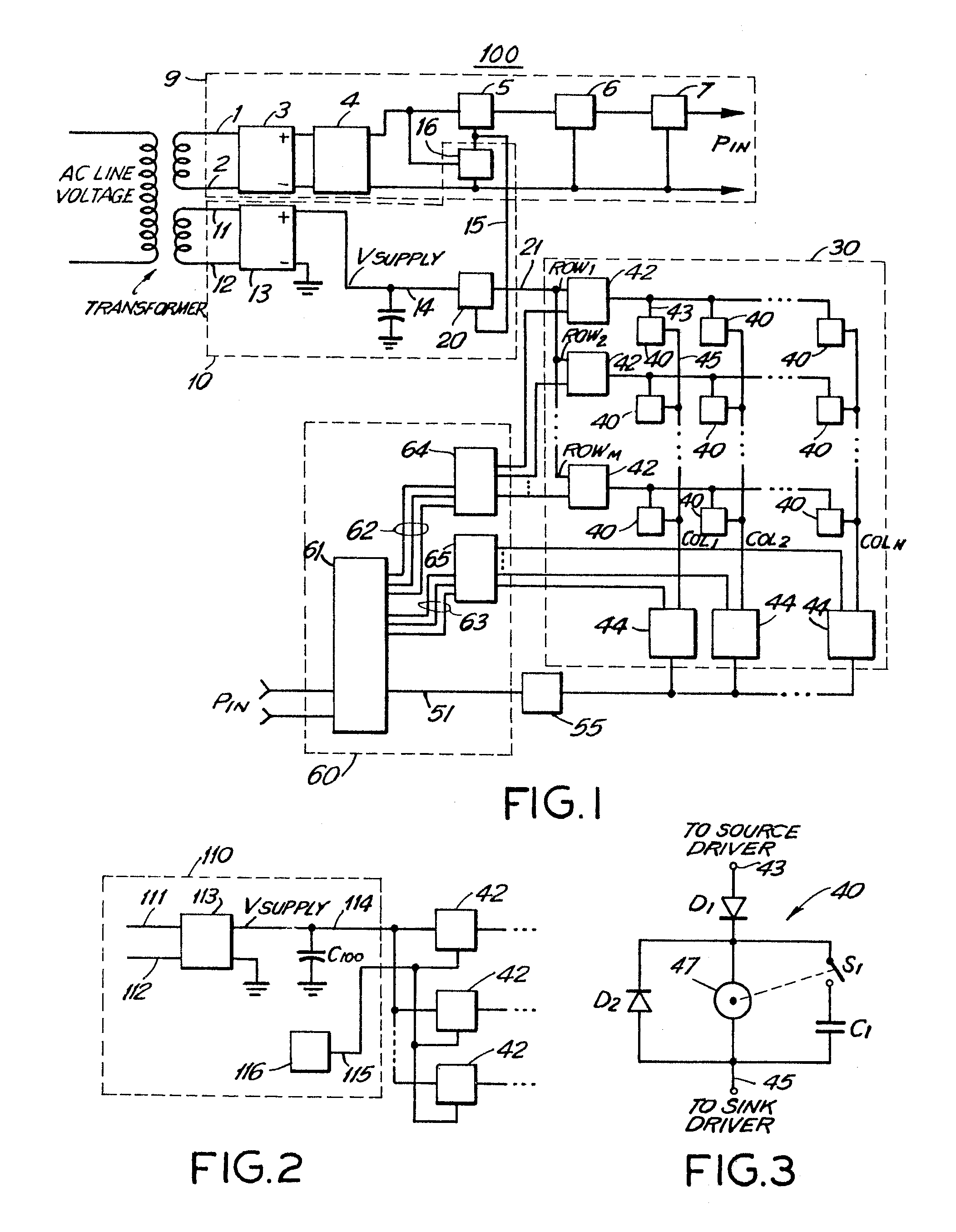barber pole wiring diagram barber s pole wiring diagram