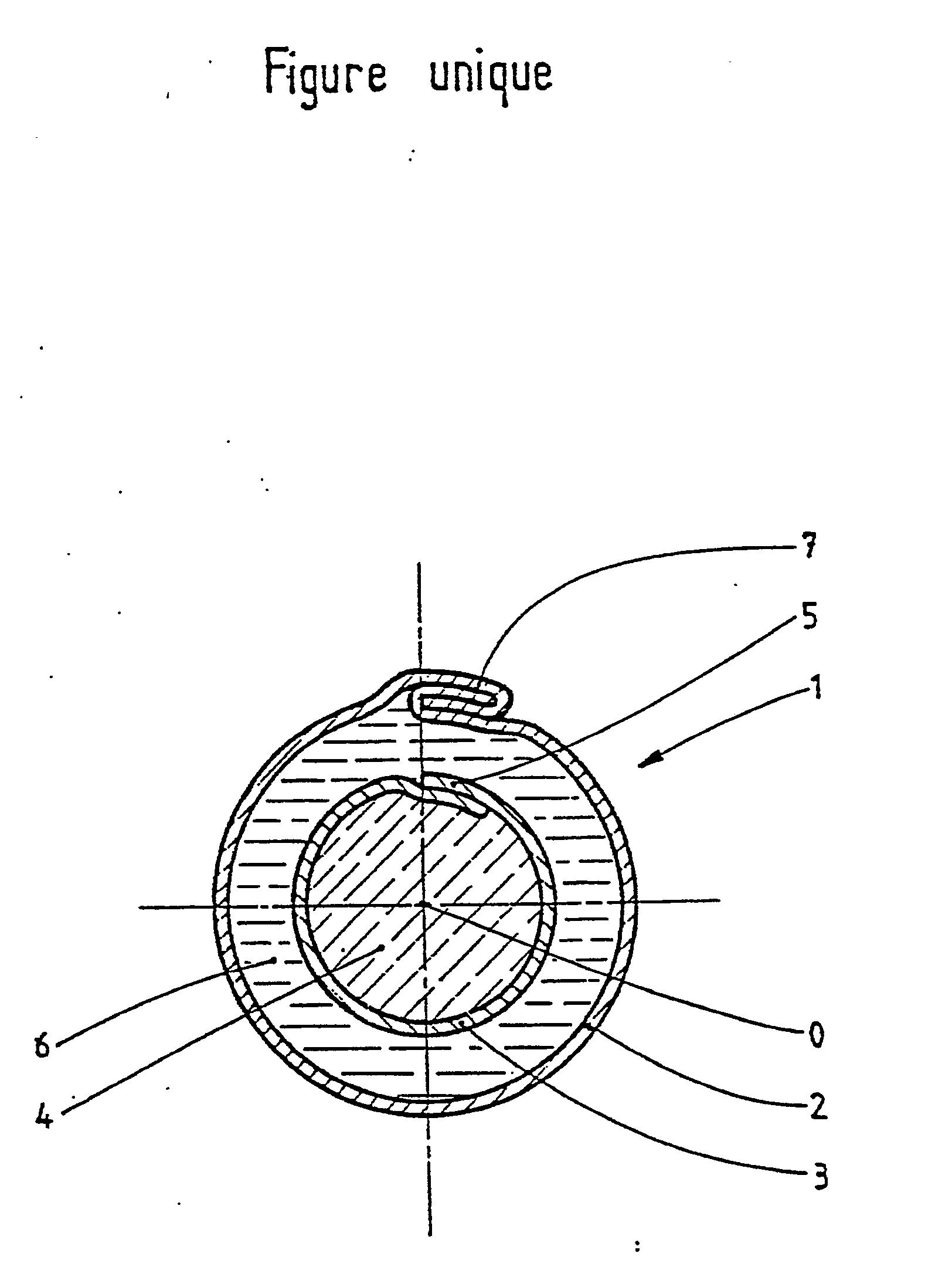 工程图 简笔画 平面图 手绘 线稿 1624_2194 竖版 竖屏