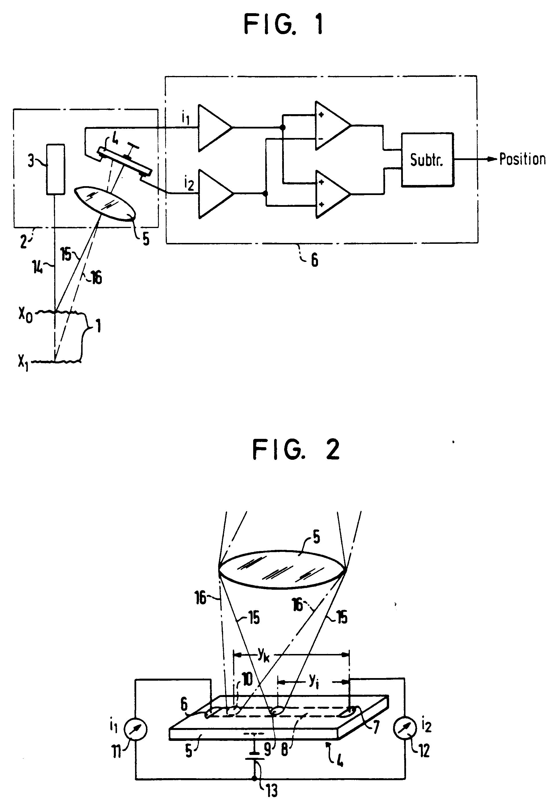 电路 电路图 电子 工程图 平面图 原理图 1946_2817 竖版 竖屏