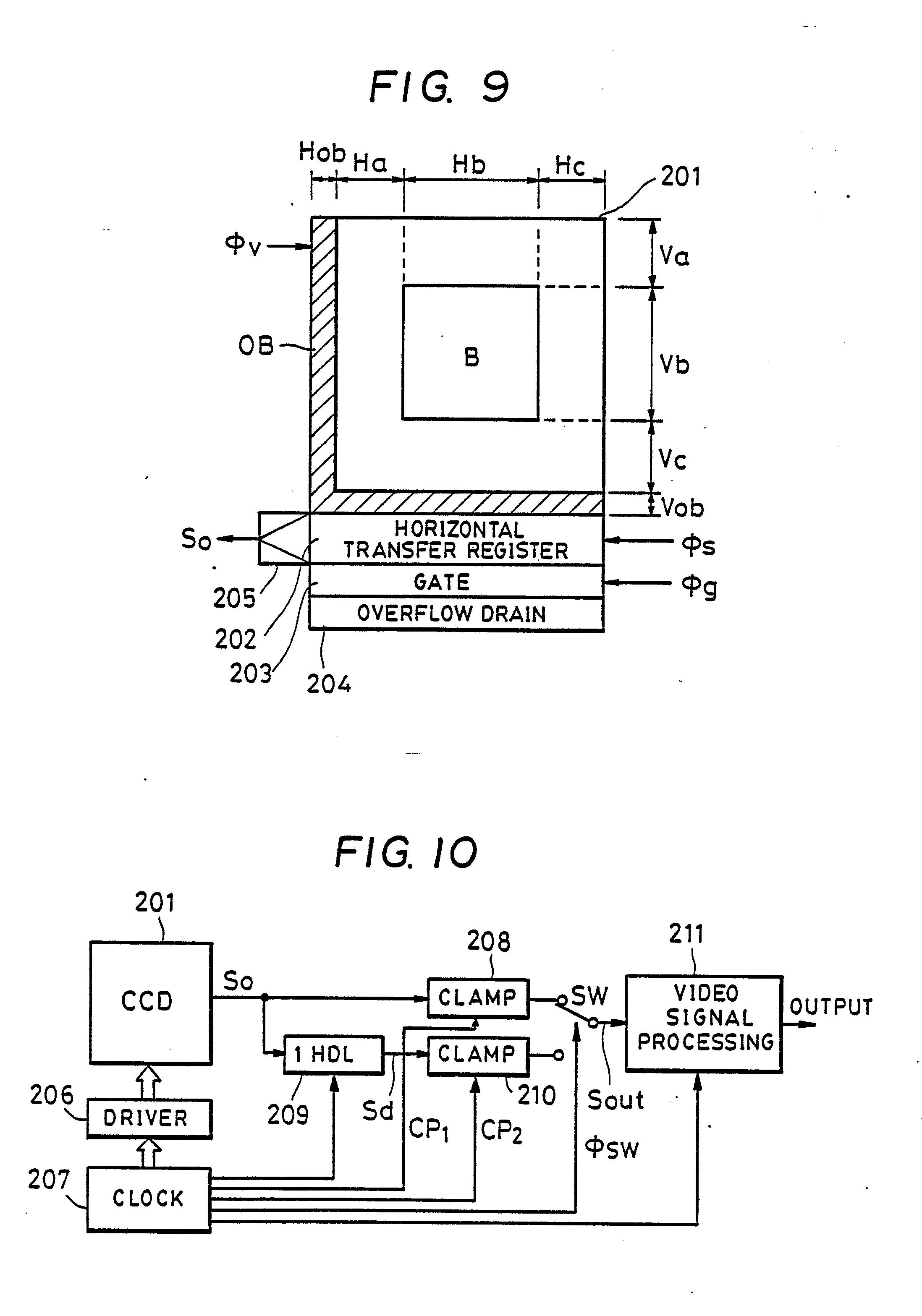 专利ep0282993a2 - abbildungsger01t