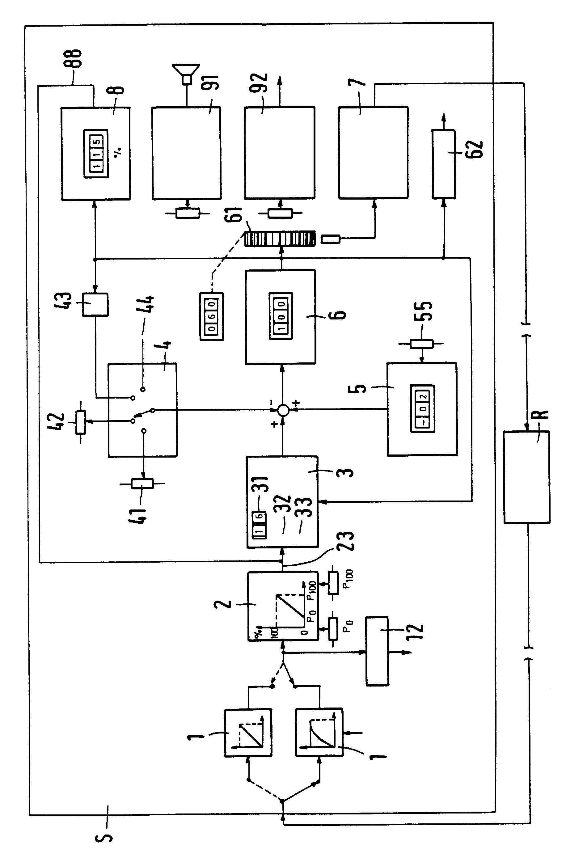 电路 电路图 电子 户型 户型图 平面图 原理图 1832_2790 竖版 竖屏