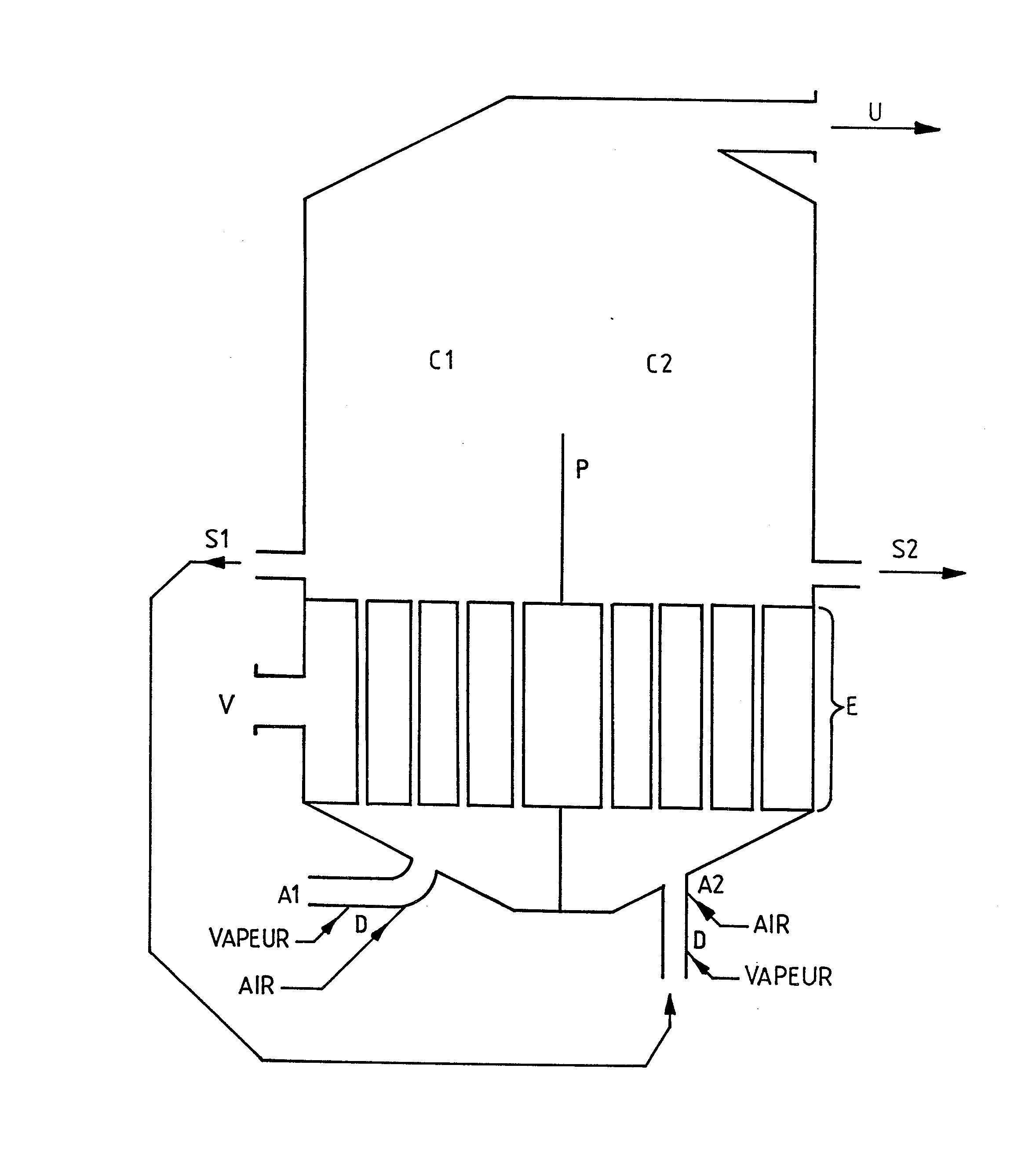 patent ep0286486a1