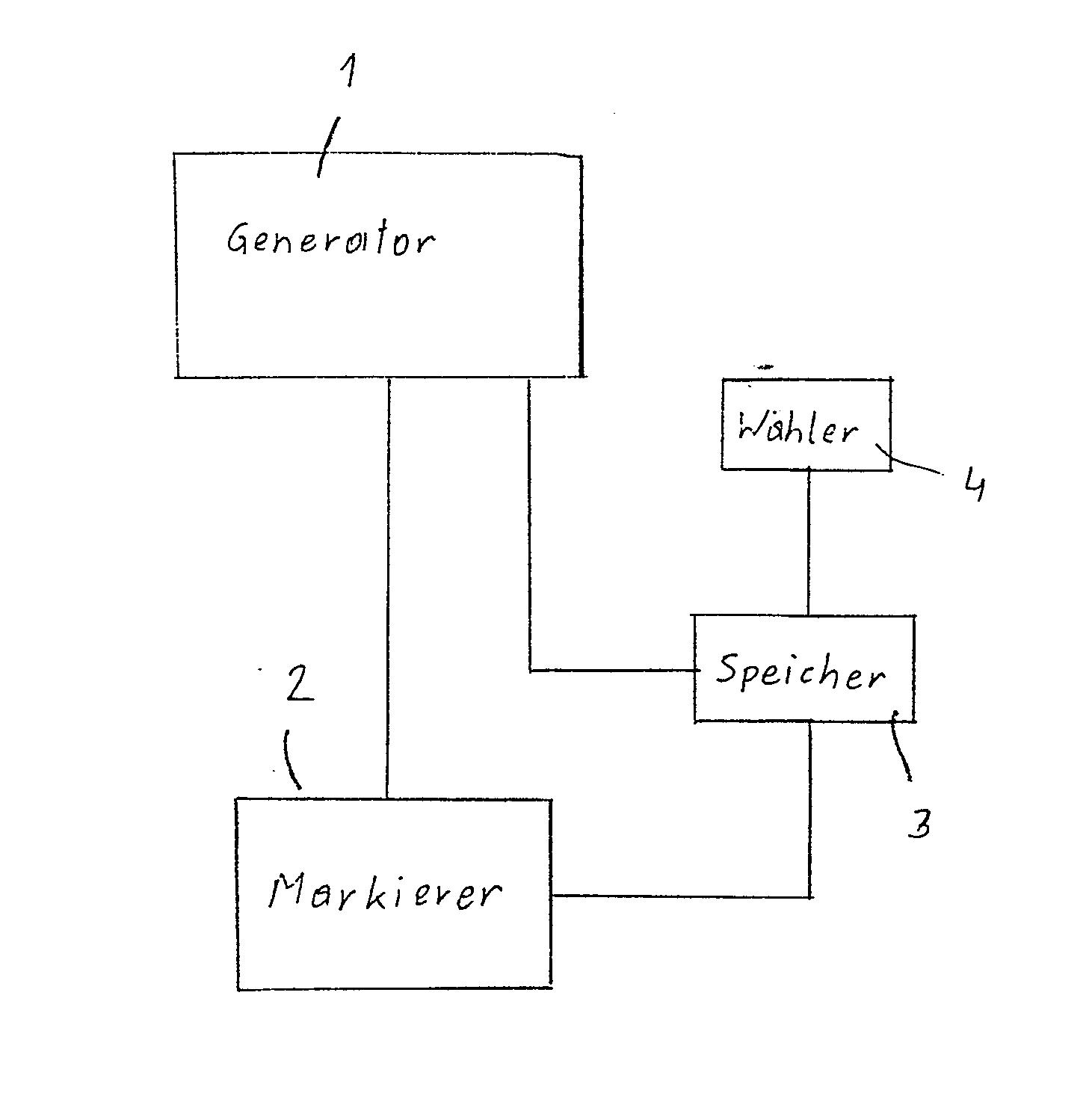 电路 电路图 电子 户型 户型图 平面图 原理图 1461_1470