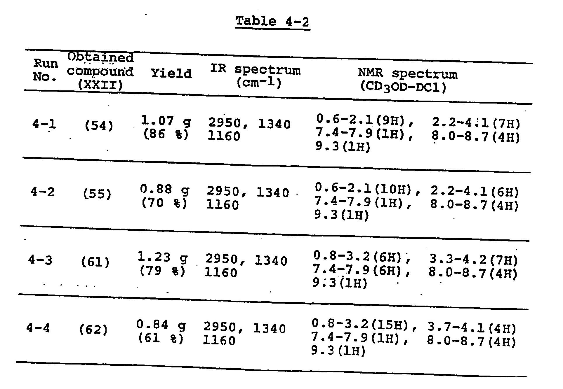 P Toluenesulfonyl Chloride Figure imgb0027