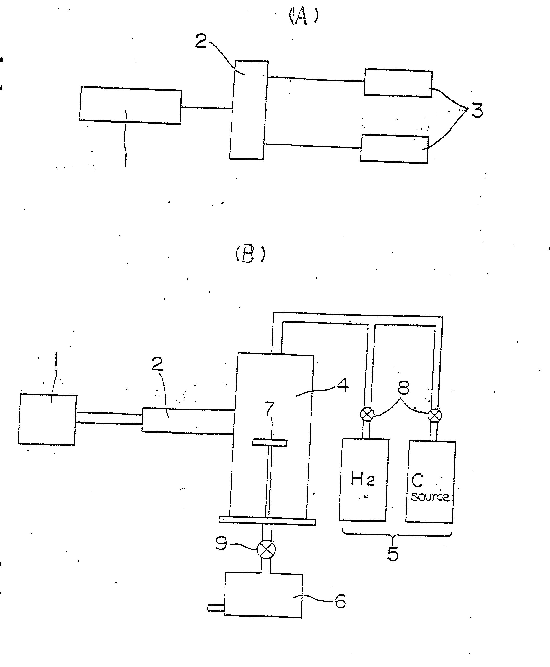 tda7492外围电路图