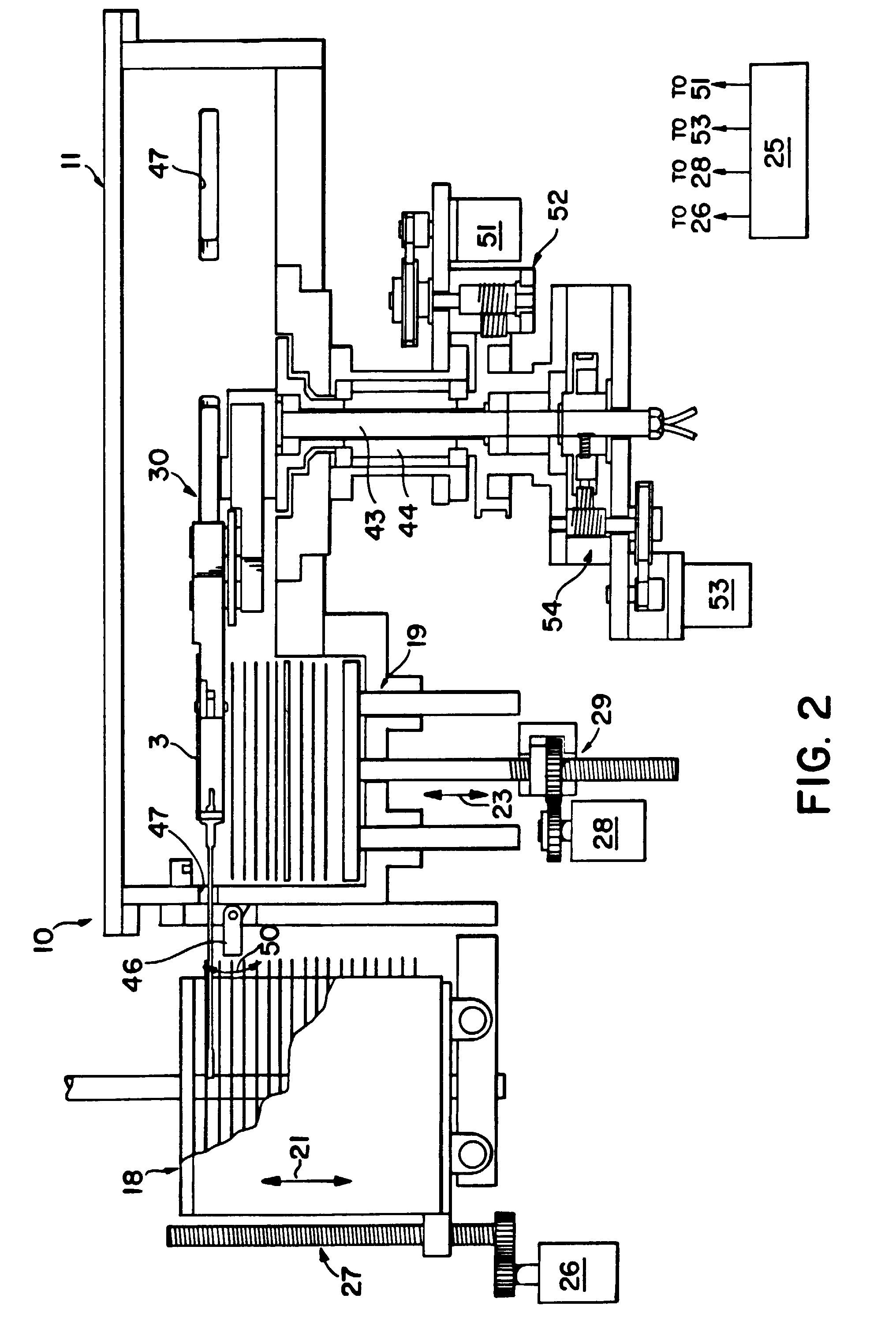 patent ep0288233b1