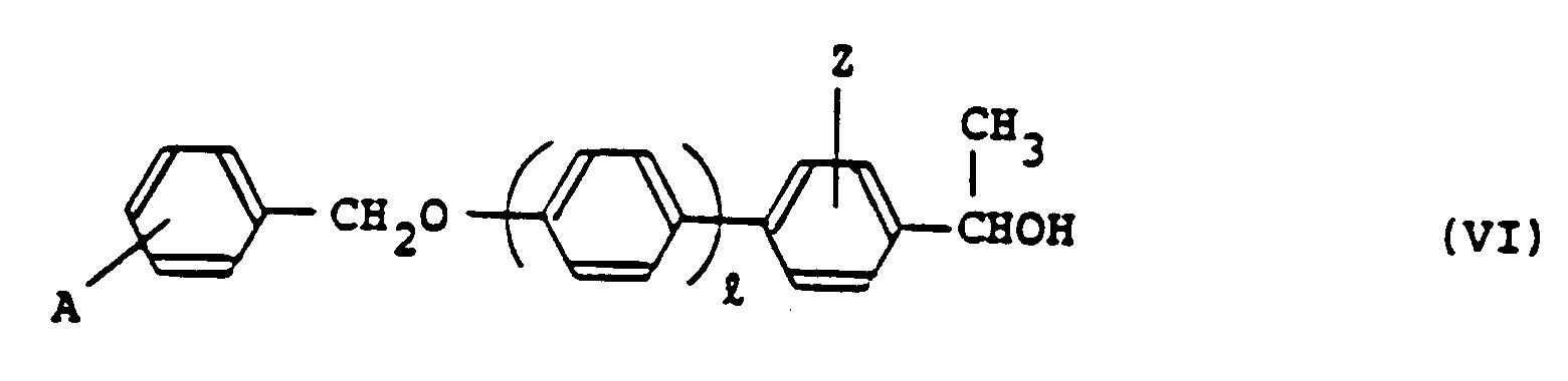 电路 电路图 电子 原理图 1560_380