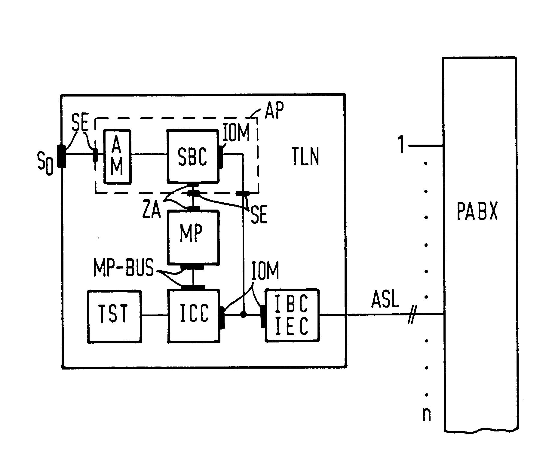 ir2184s典型电路
