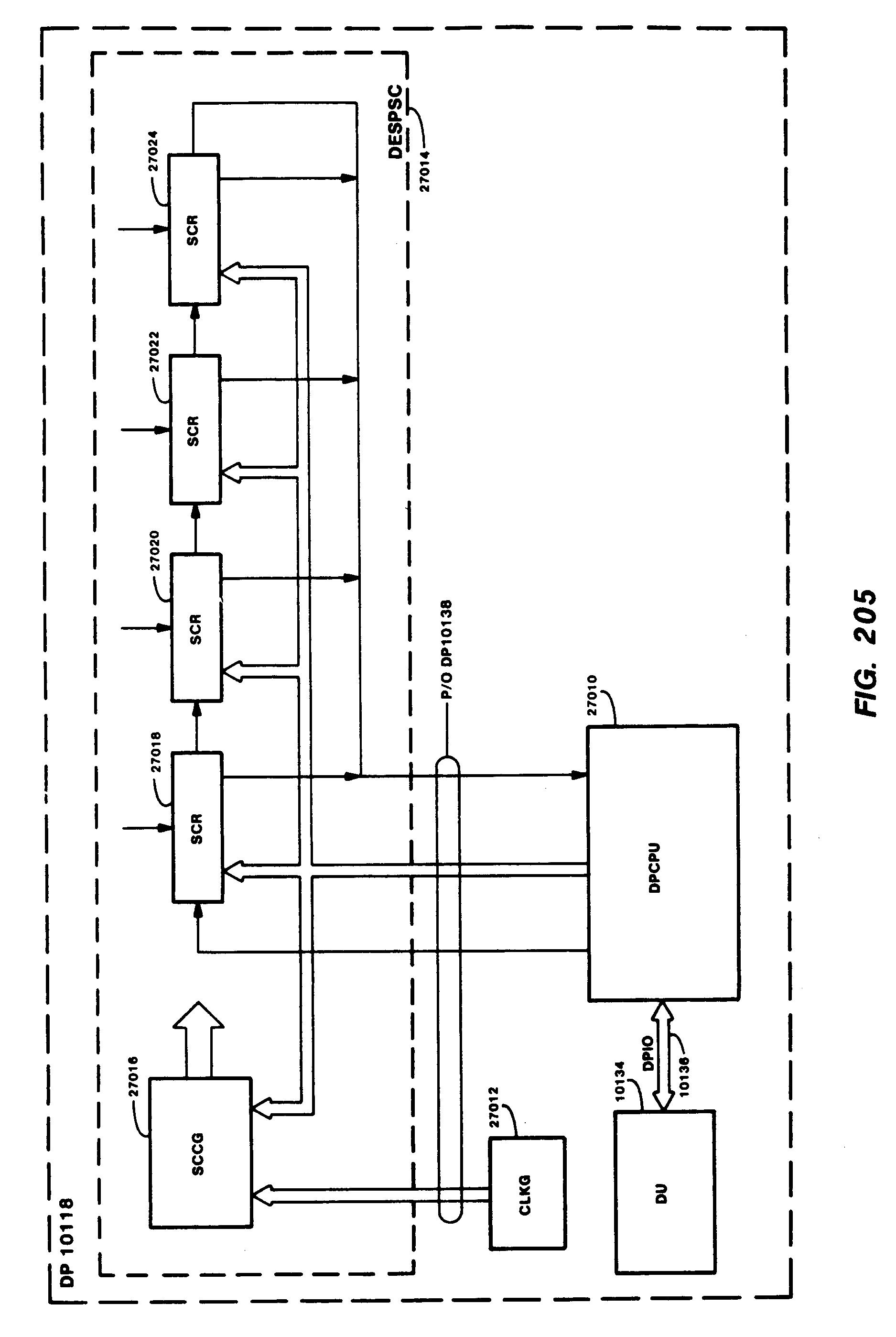 电路 电路图 电子 原理图 1875_2796 竖版 竖屏