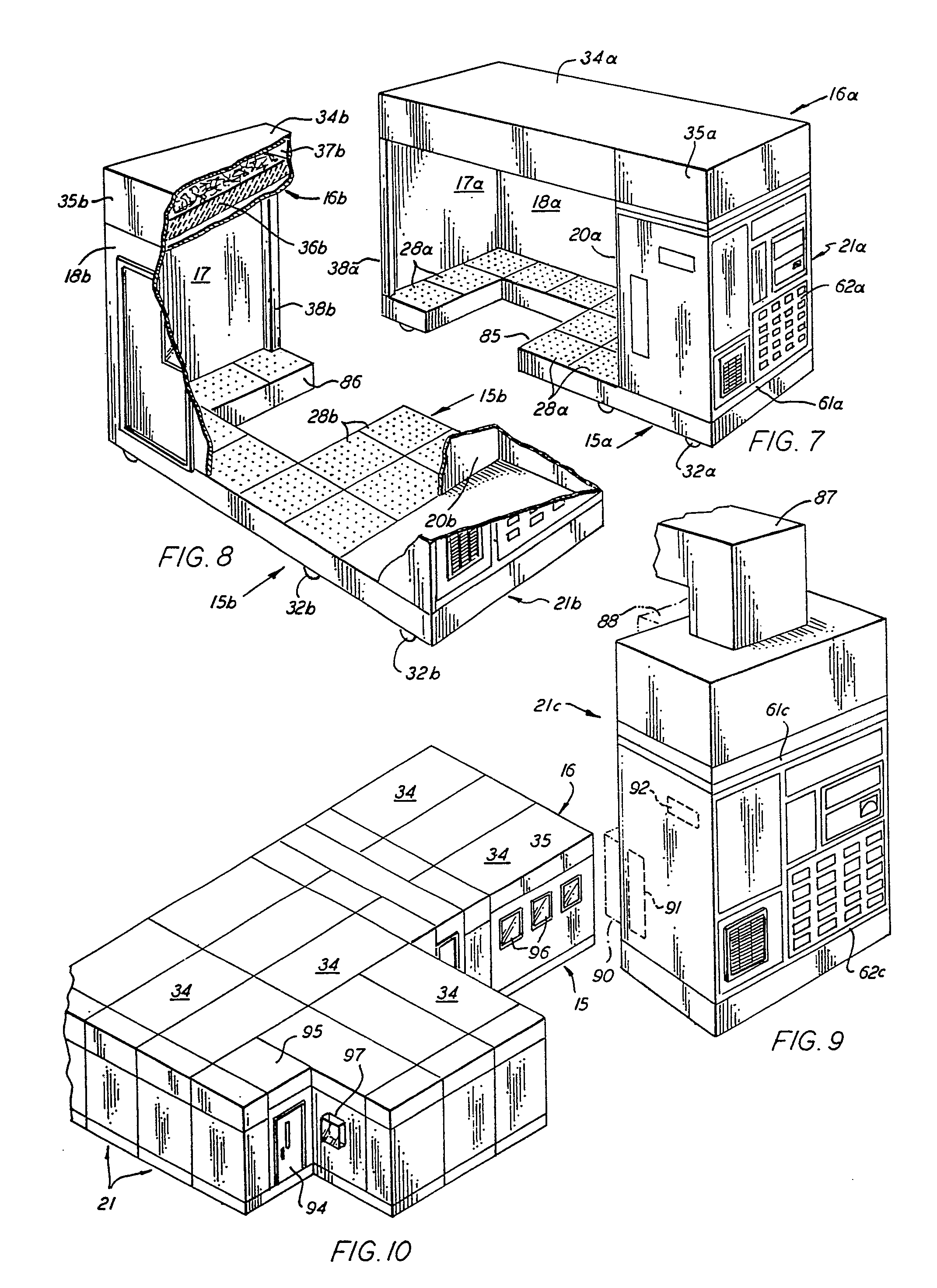 patent ep0290702a1 - air conditioning unit
