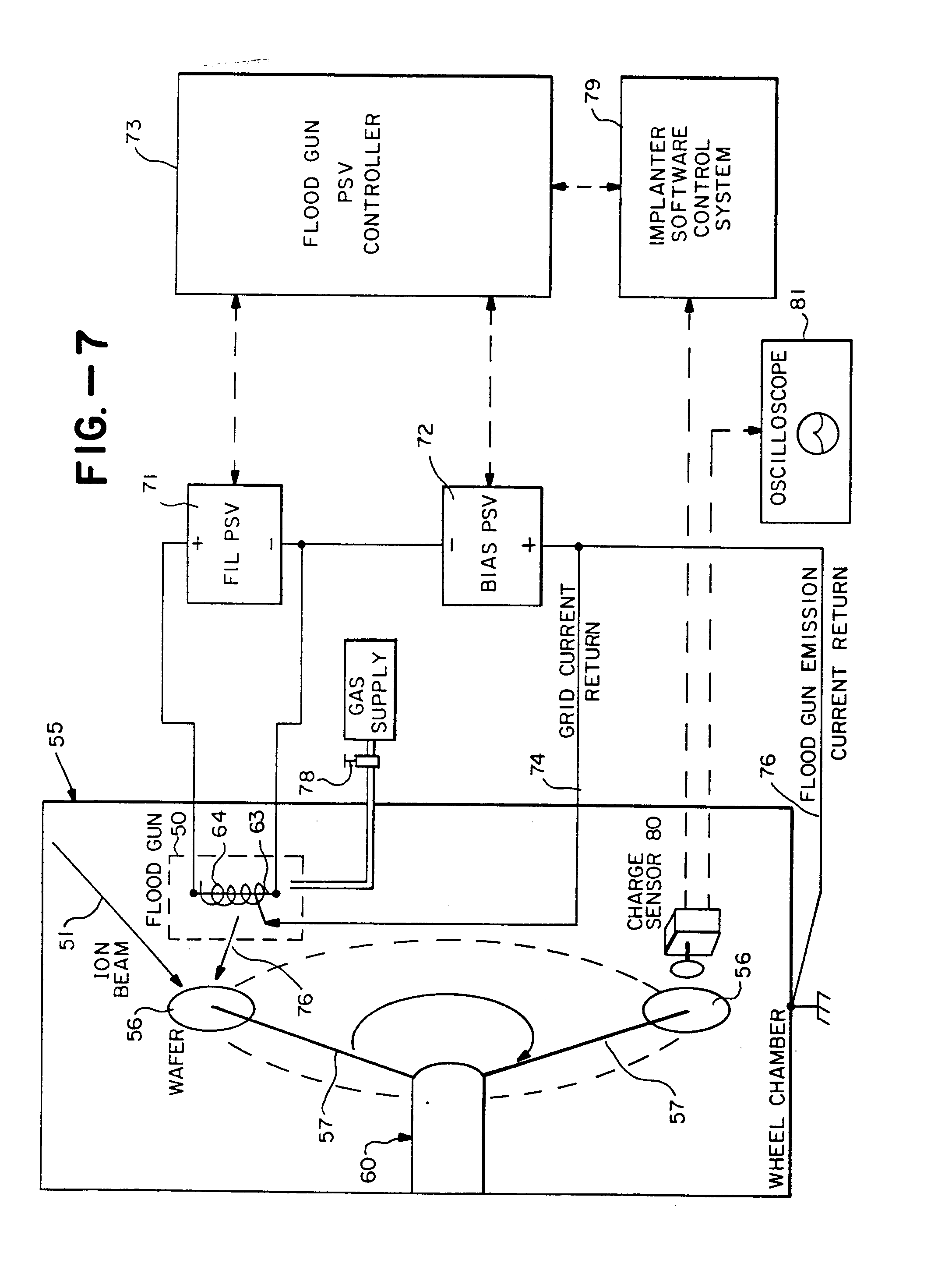 patent ep0291279b1