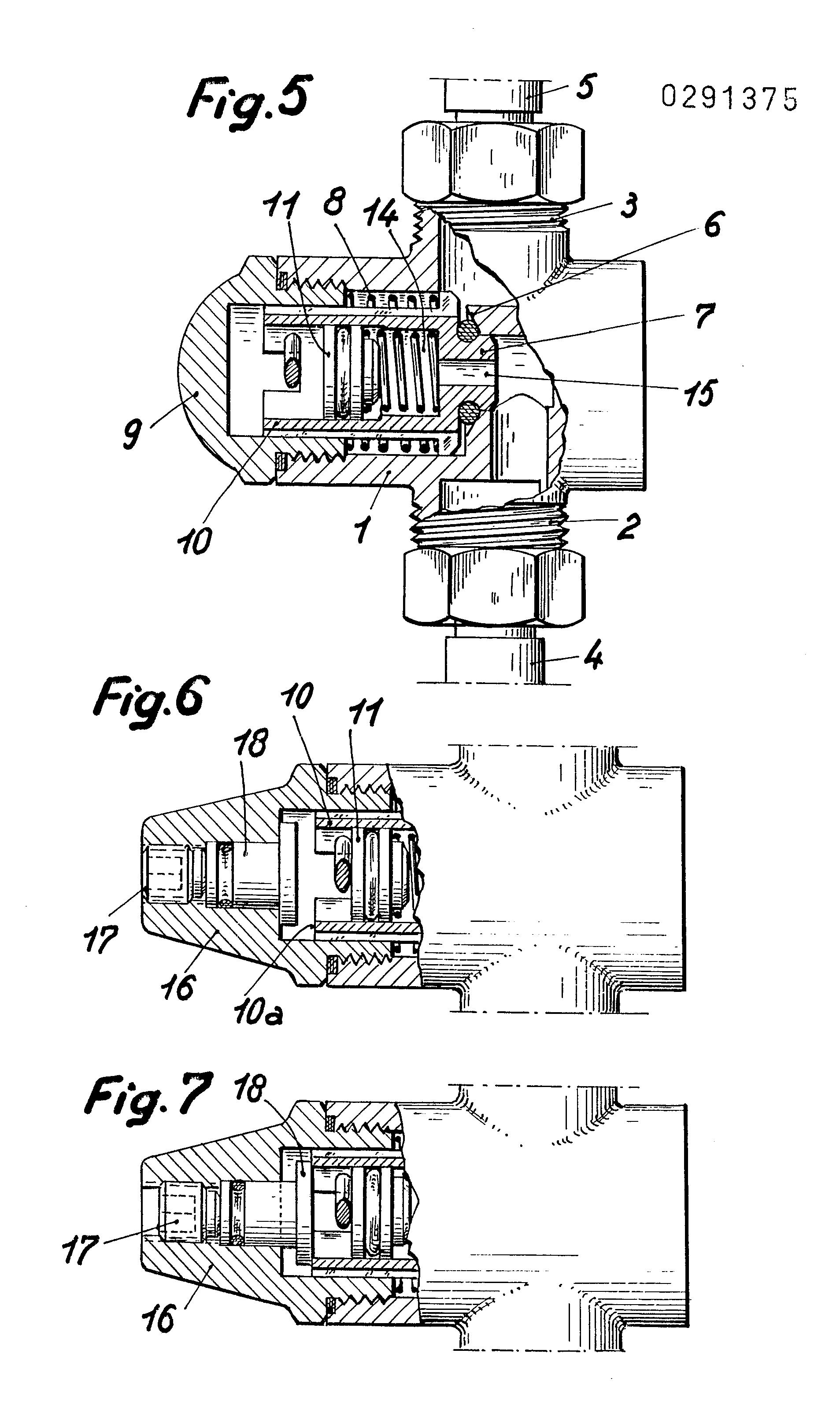 电路 电路图 电子 工程图 平面图 原理图 1907_3224 竖版 竖屏