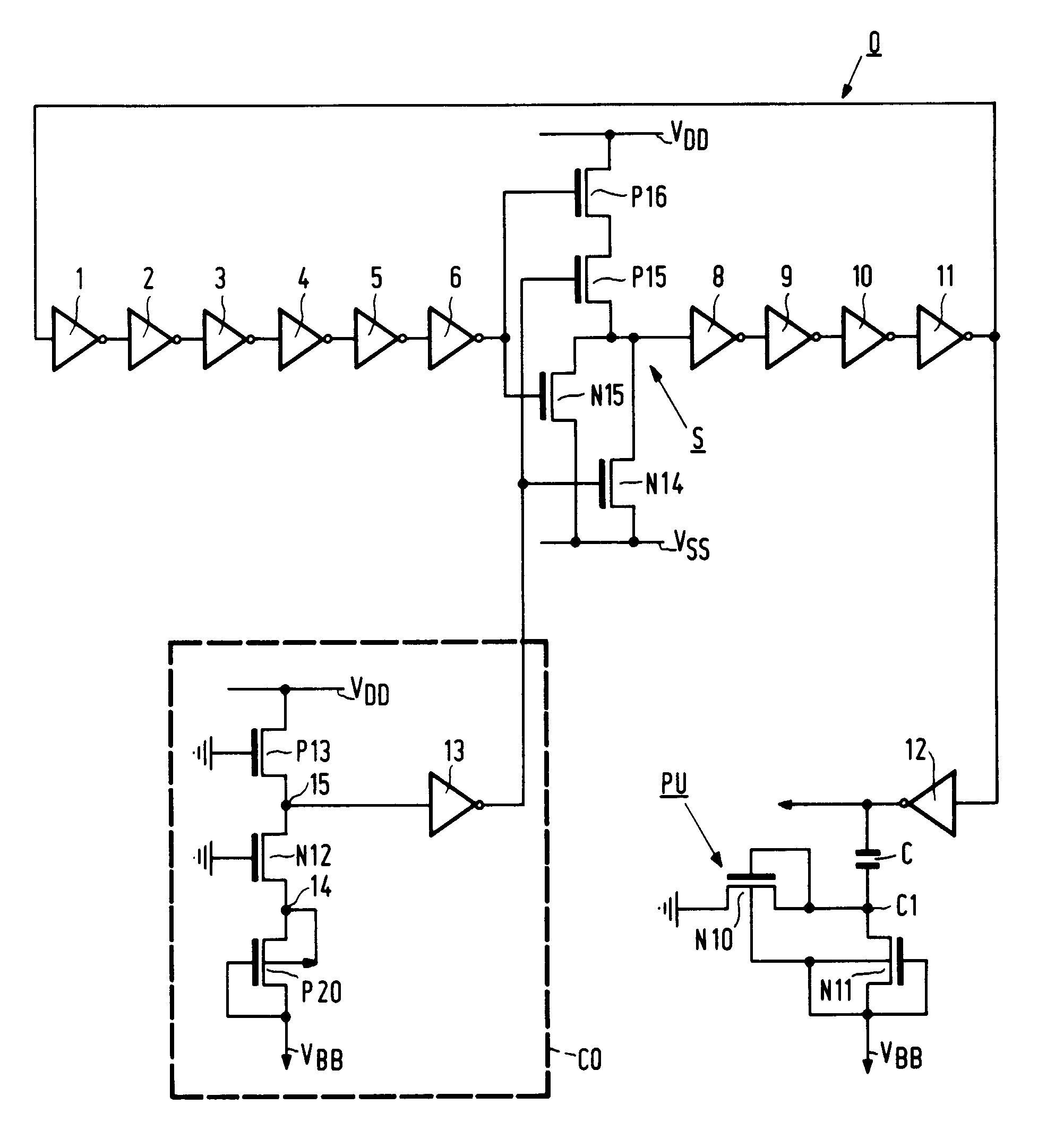 电路 电路图 电子 户型 户型图 平面图 原理图 1955_2163
