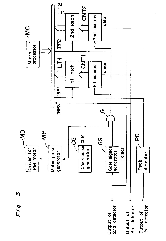 电路 电路图 电子 原理图 2105_3063 竖版 竖屏