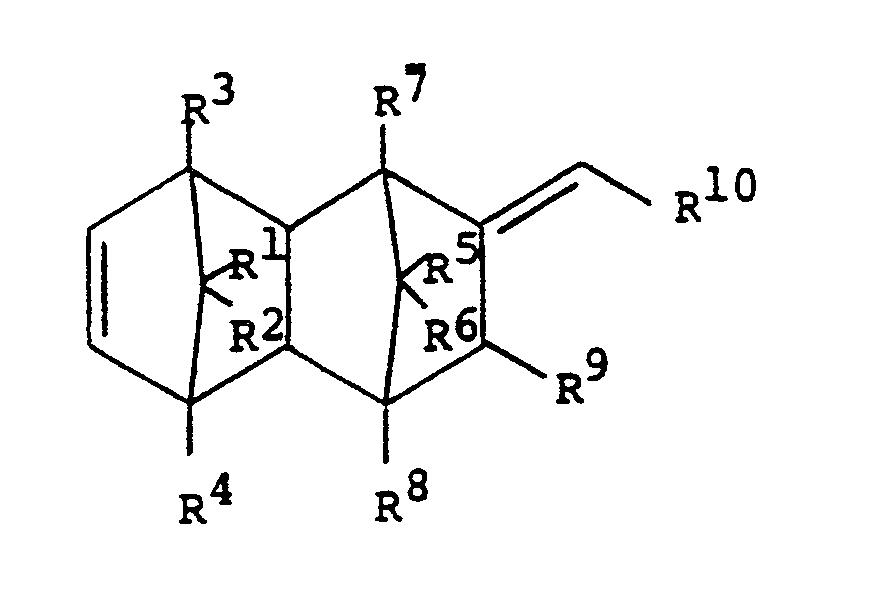 专利ep0294998a1 - random copolymer and process