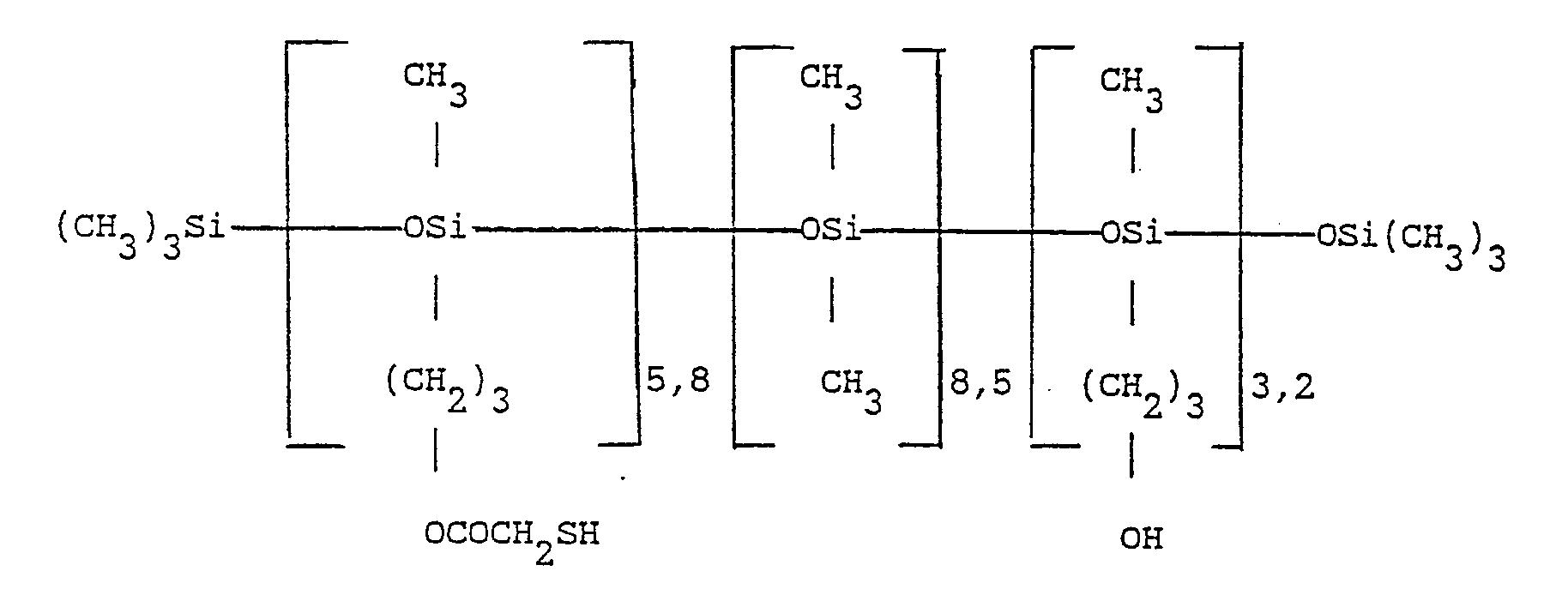 tp.ms881.pc701电路图