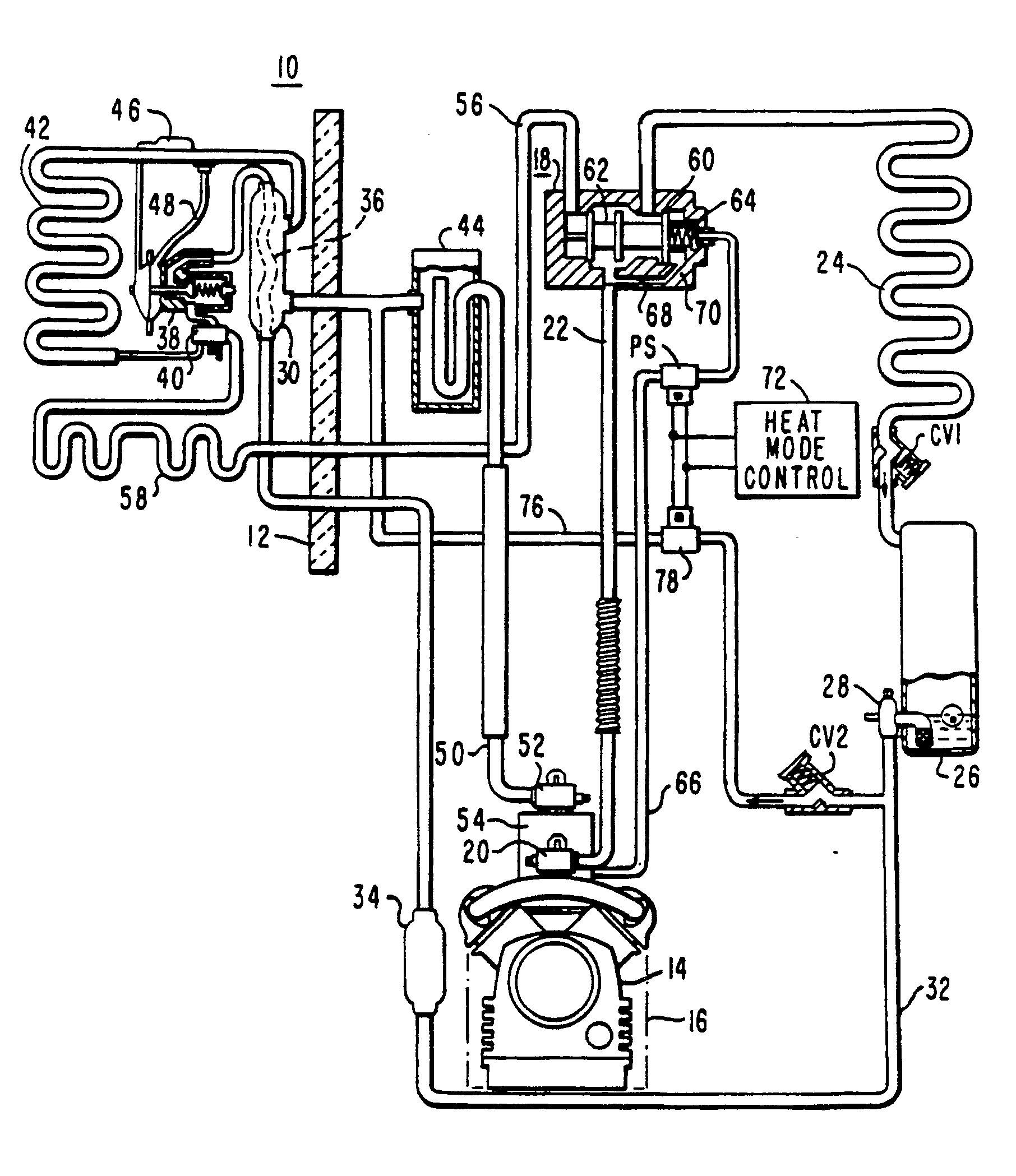 电路 电路图 电子 工程图 平面图 原理图 1812_2098