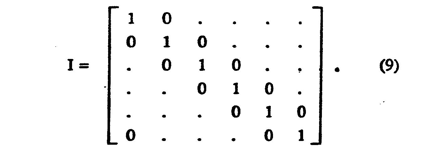 电路 电路图 电子 户型 户型图 平面图 原理图 1391_497