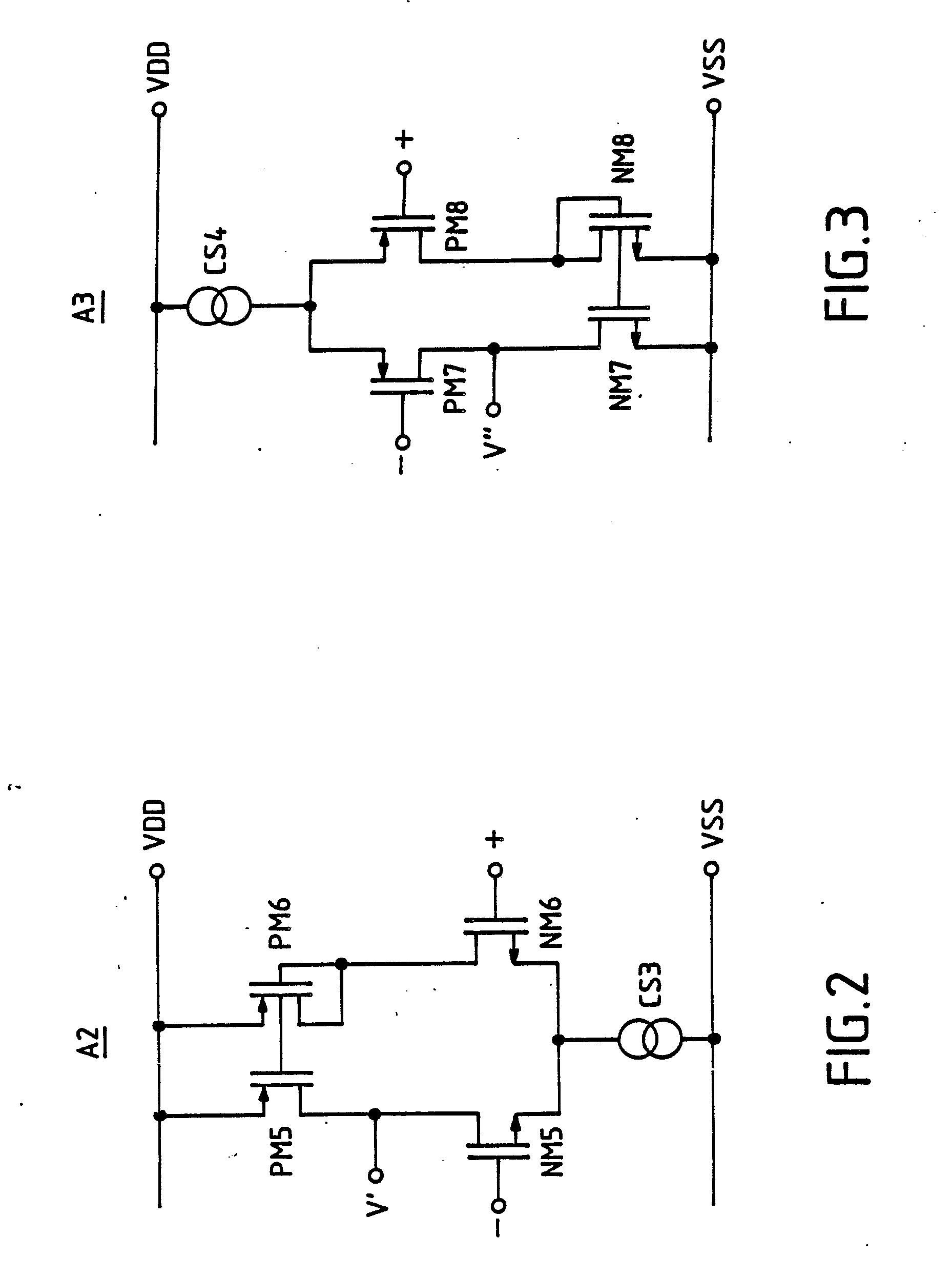 电路 电路图 电子 工程图 户型 户型图 平面图 原理图 1858_2491 竖版