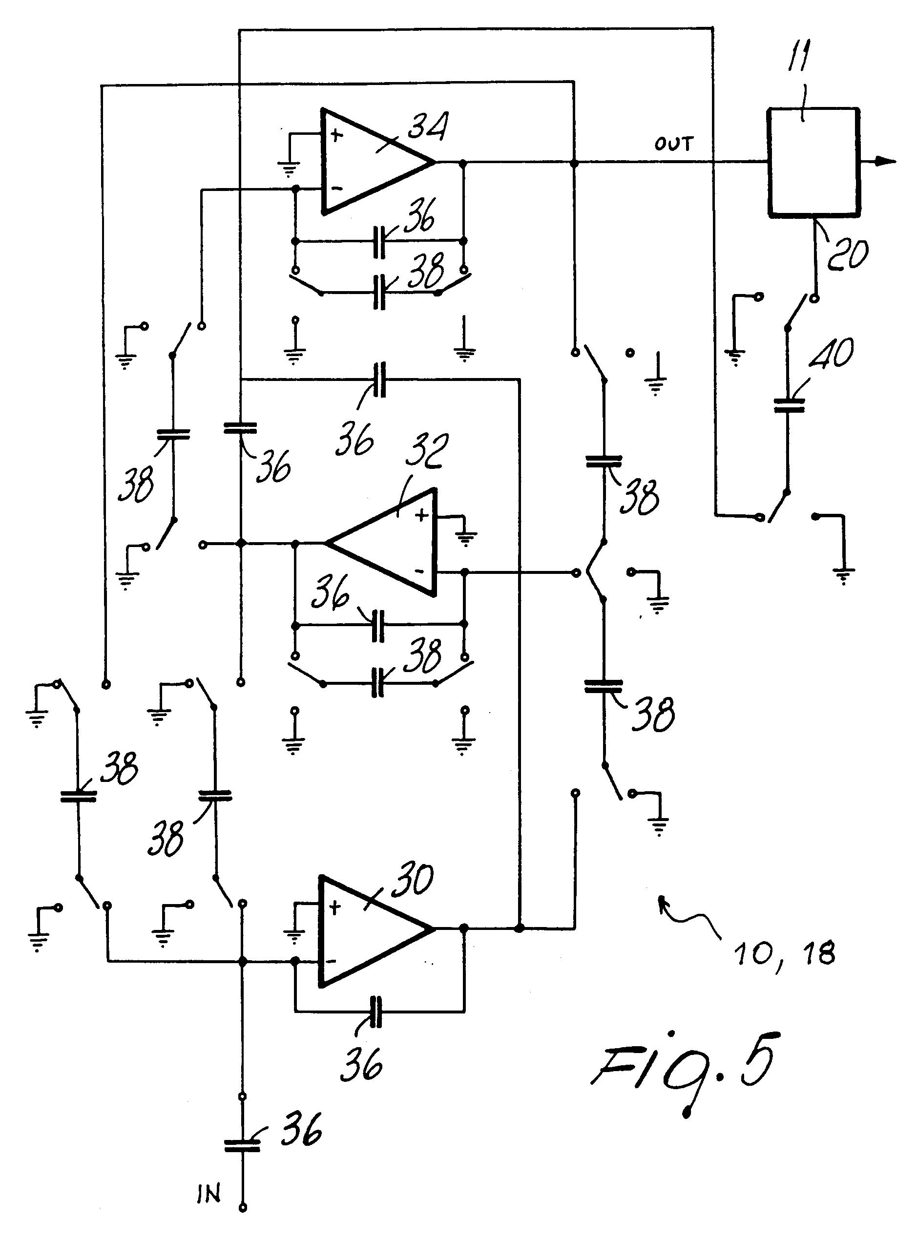 patent ep0298216b1