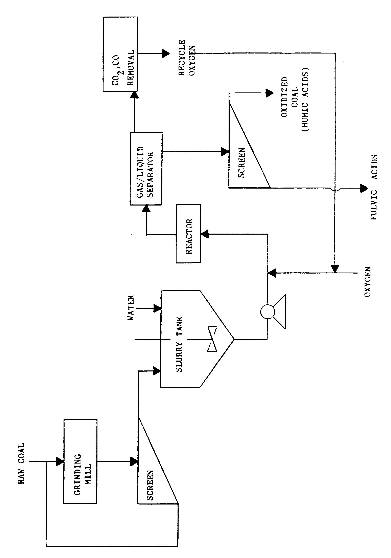 电路 电路图 电子 户型 户型图 平面图 原理图 1938_2764 竖版 竖屏