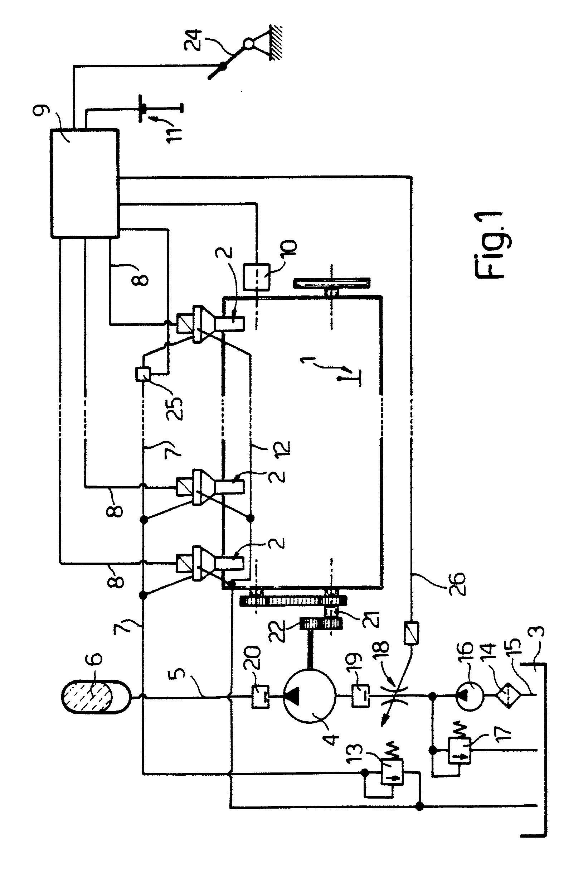 电路 电路图 电子 户型 户型图 平面图 原理图 1643_2435 竖版 竖屏