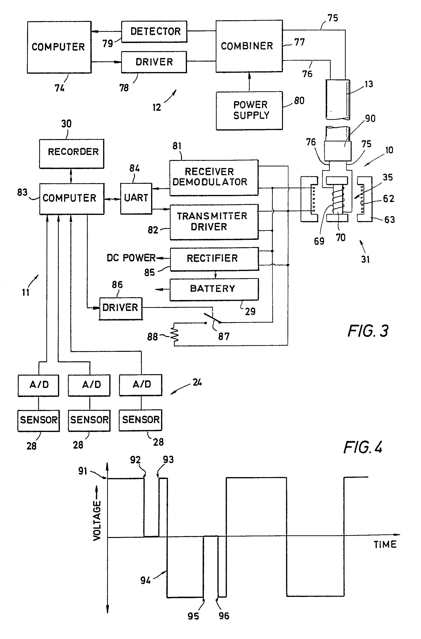 电路 电路图 电子 原理图 1772_2688 竖版 竖屏