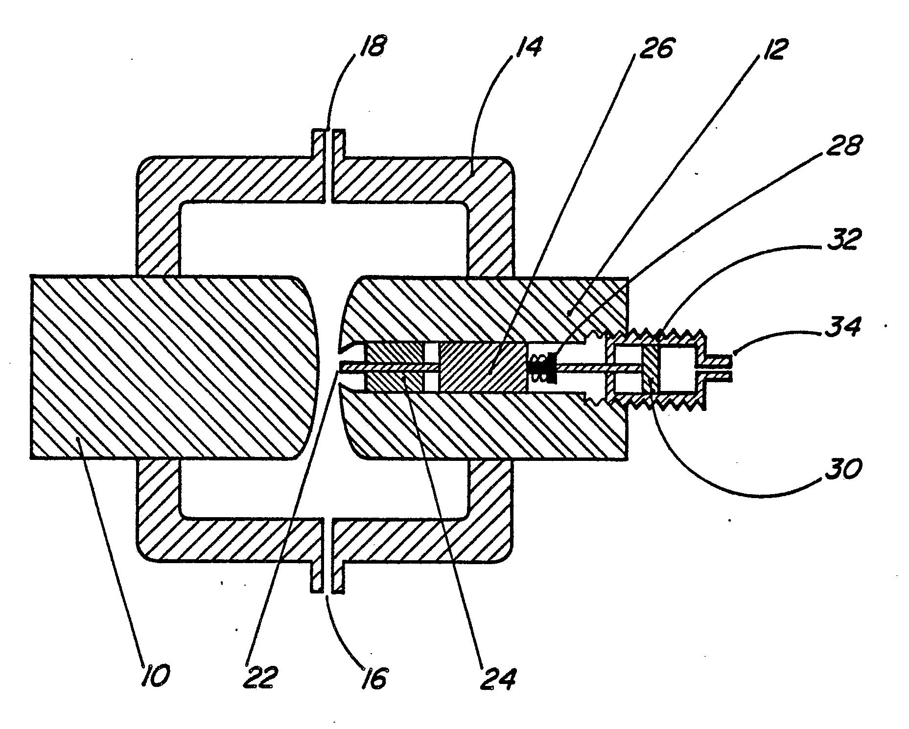 patent ep0300599a1