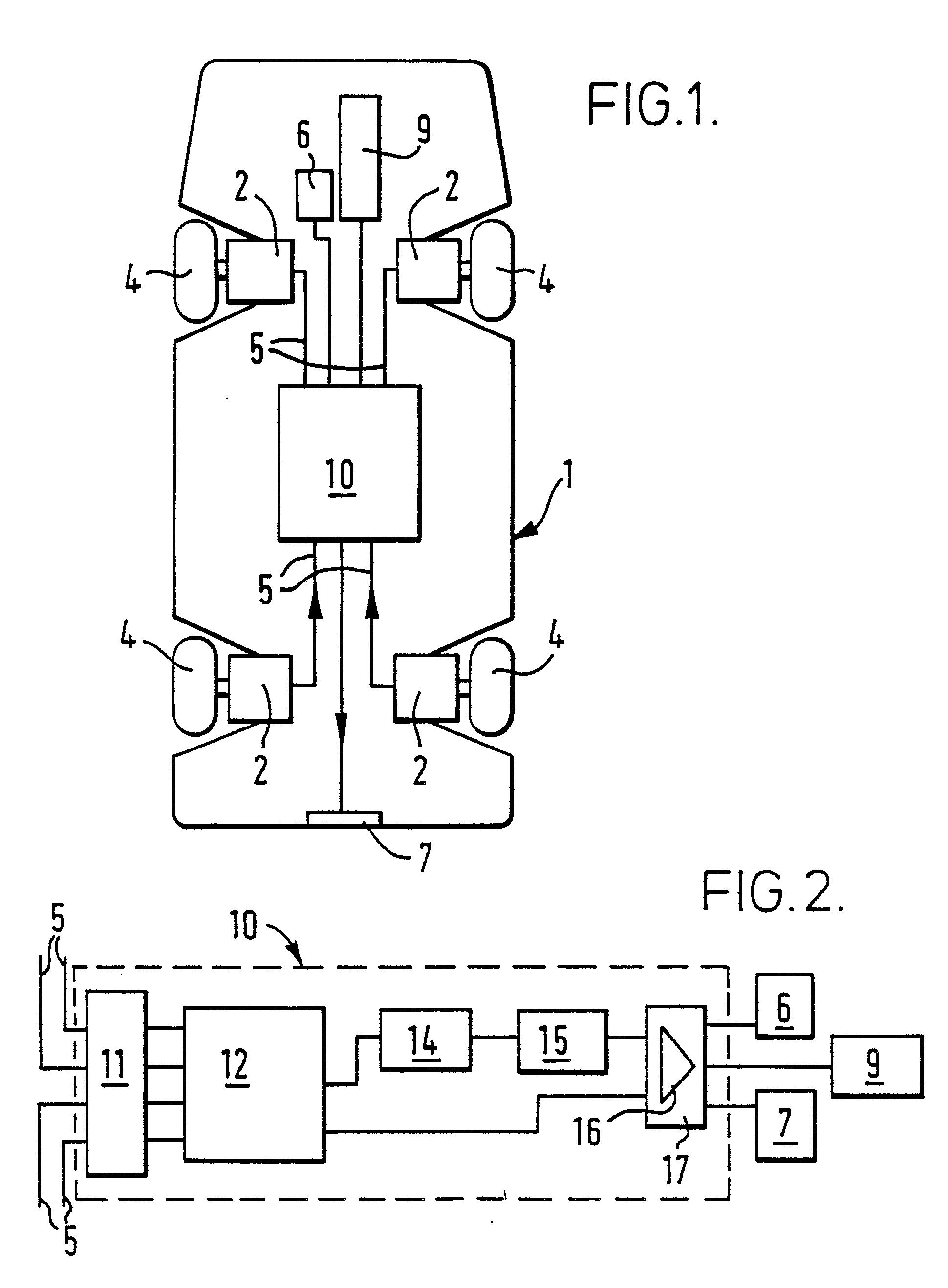 电路 电路图 电子 工程图 平面图 原理图 1940_2638 竖版 竖屏