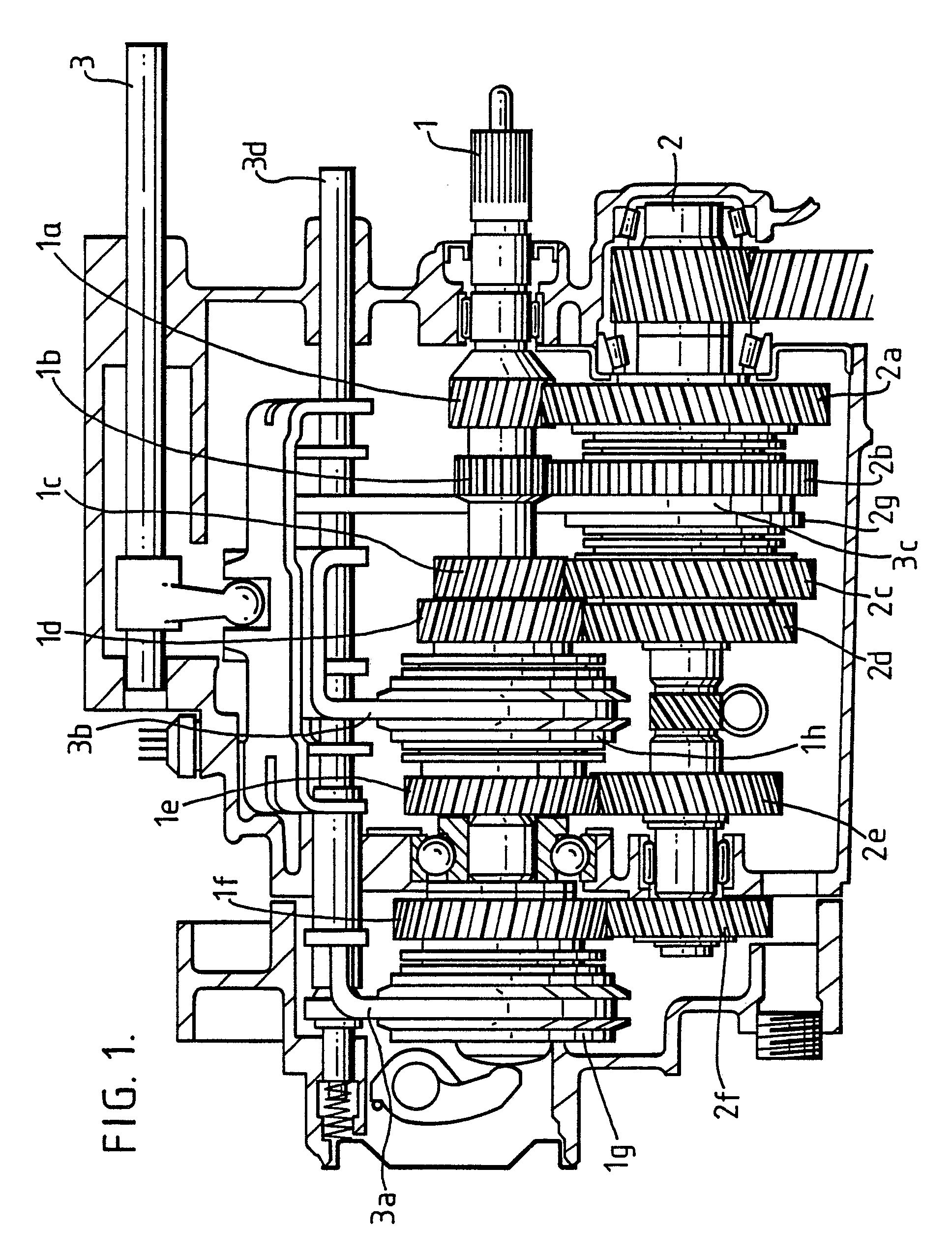Manual Transmission additionally P 0900c1528018d3da further Dodge Transmission Parts Diagram likewise P 0900c1528007fe7c likewise Synchromesh Gearbox Diagram. on manual transmission synchronizer