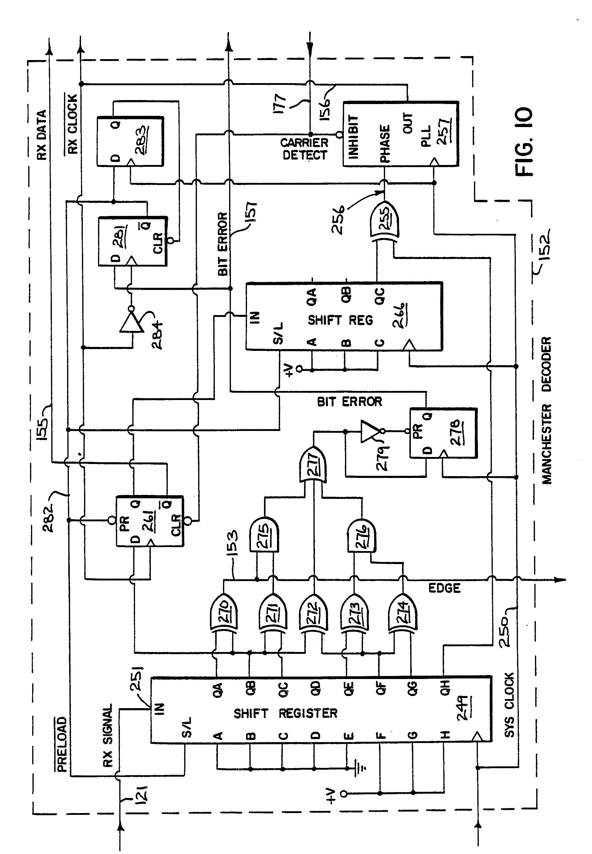 电路 电路图 电子 原理图 1951_2816 竖版 竖屏
