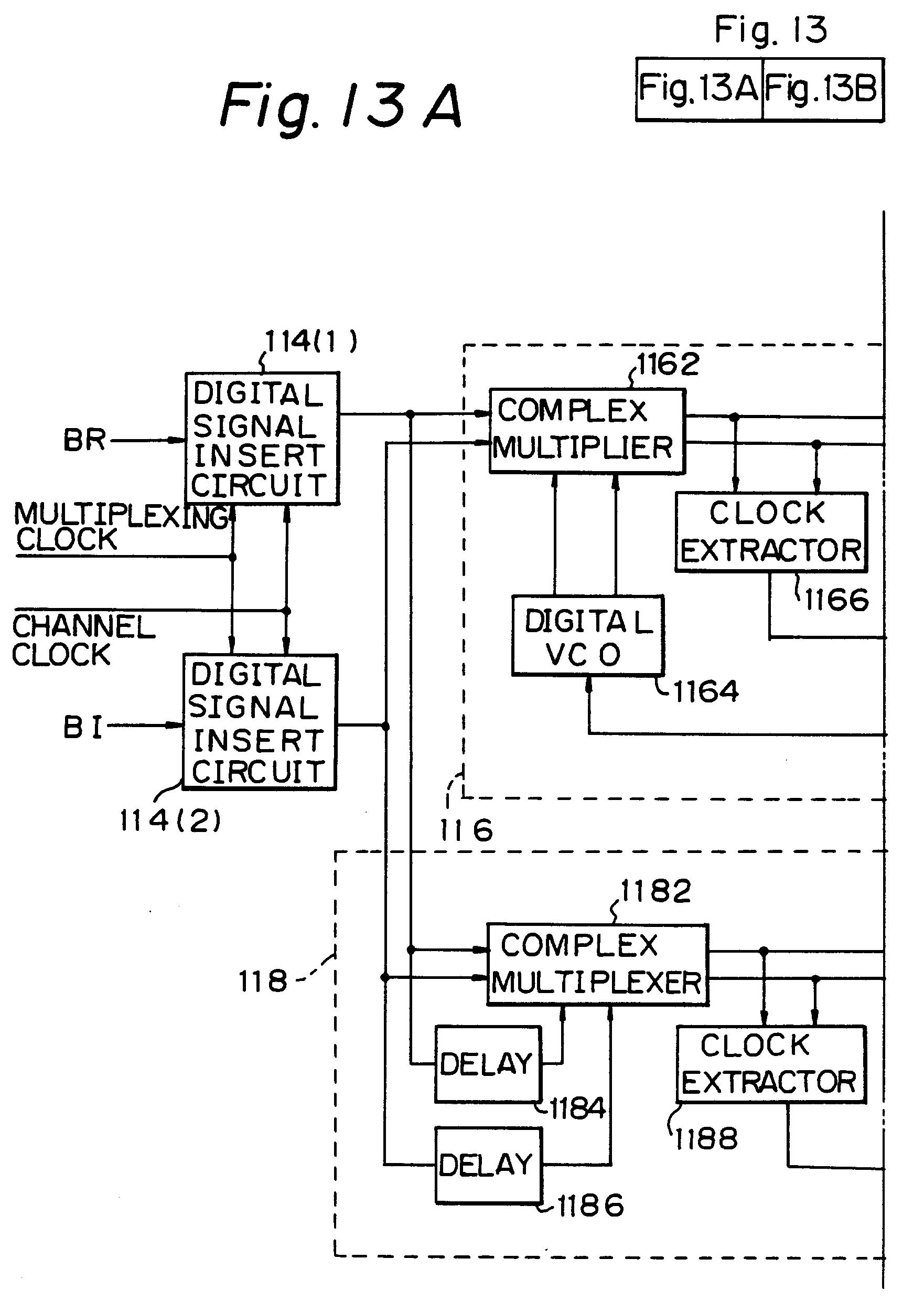 sn8p2501b1pb电路图